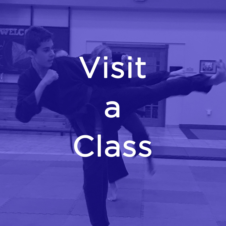 Visit a Class
