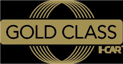 Gold-Class-Logo.png