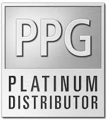 PPG_PlatinumDistributor.jpg