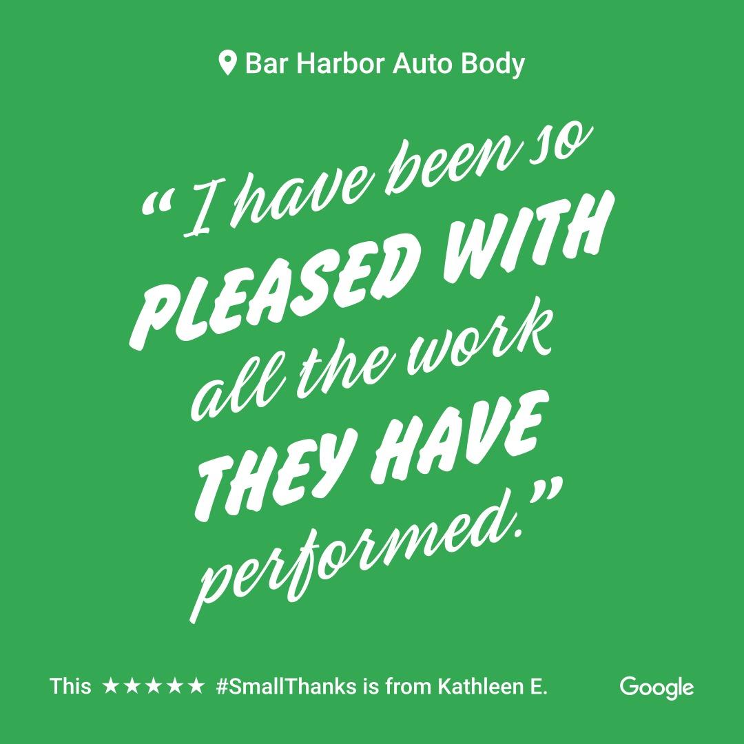 Review - Kathleen.jpg