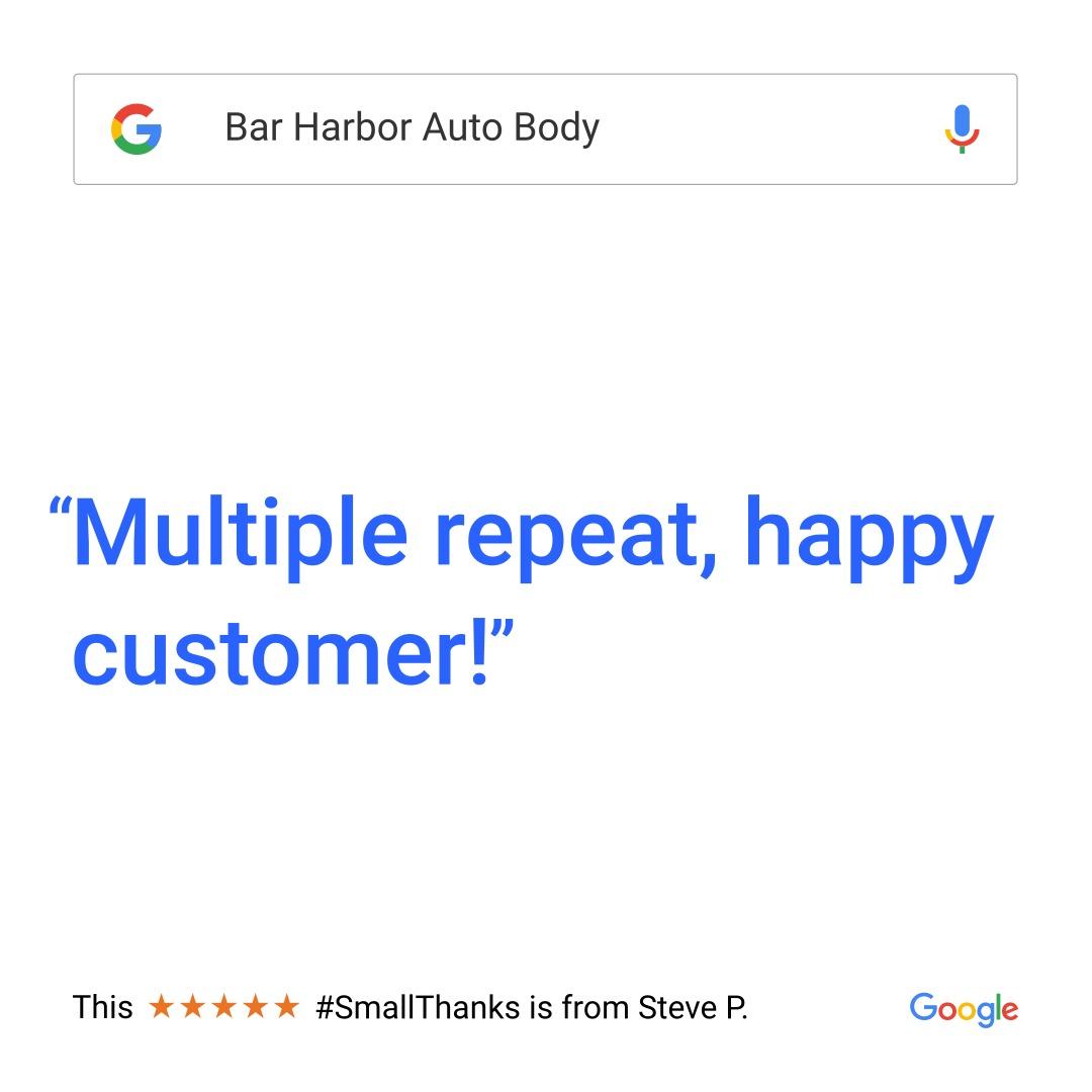 Review - Steve.jpg
