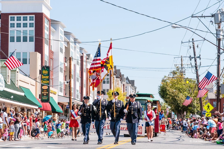 Labor Day Parade 9-7-15-3951.jpg