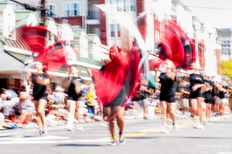Labor Day Parade 9-7-15-4249.jpg