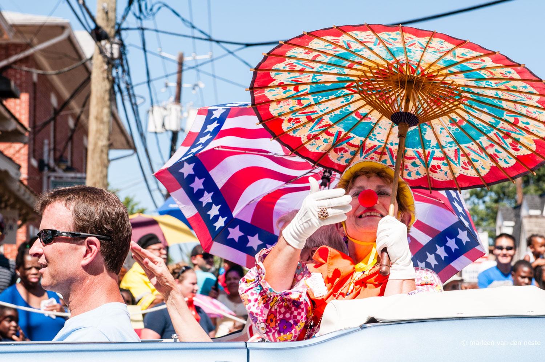 Labor Day Parade 9-7-15-4364.jpg