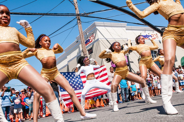 Labor Day Parade 9-7-15-4391.jpg