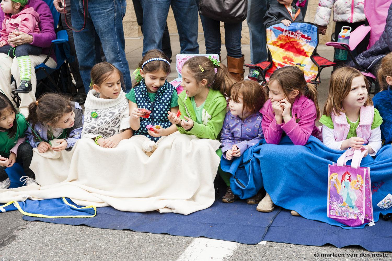 St Patrick's Day Parade 3-12-16-3068.jpg
