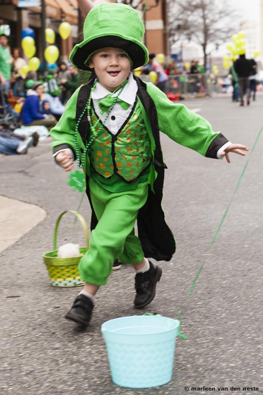 St Patrick's Day Parade 3-12-16-2914.jpg