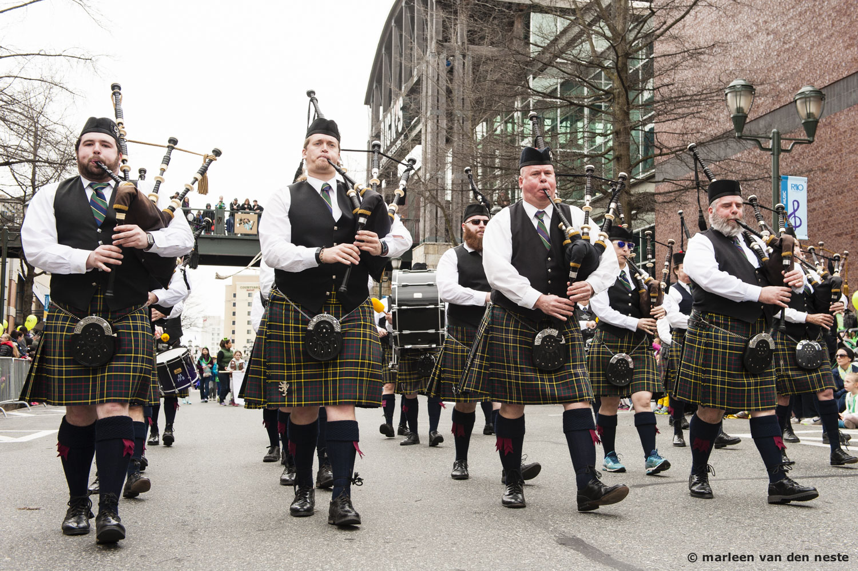 St Patrick's Day Parade 3-12-16-3378.jpg