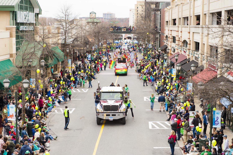 St Patrick's Day Parade 3-12-16-3414.jpg