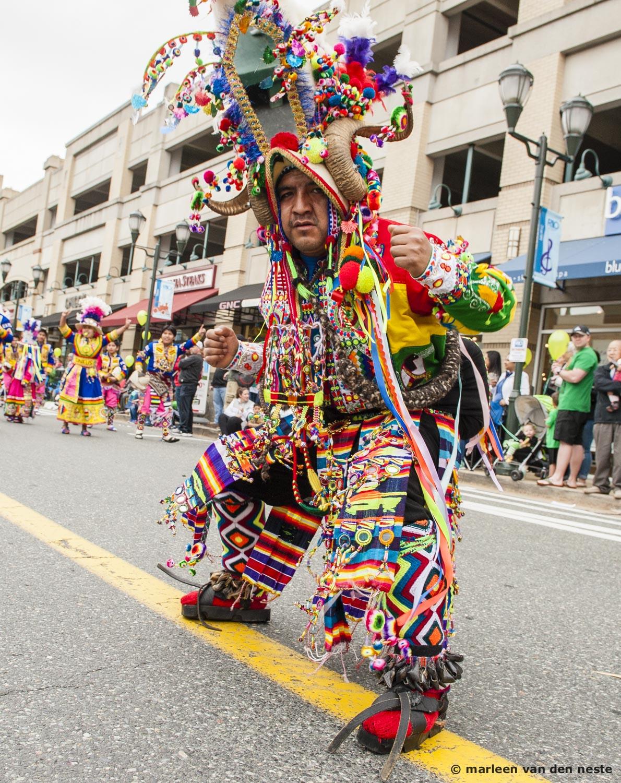 St Patrick's Day Parade 3-12-16-3429.jpg