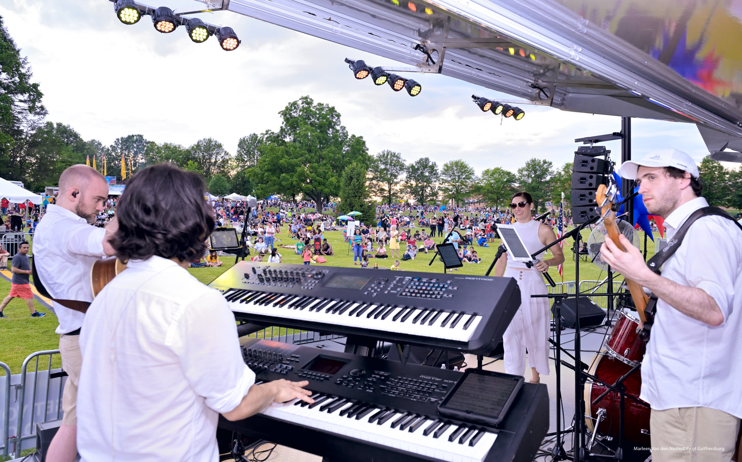 SummerFest at Bohrer Park 6-29-19-0597_.jpg