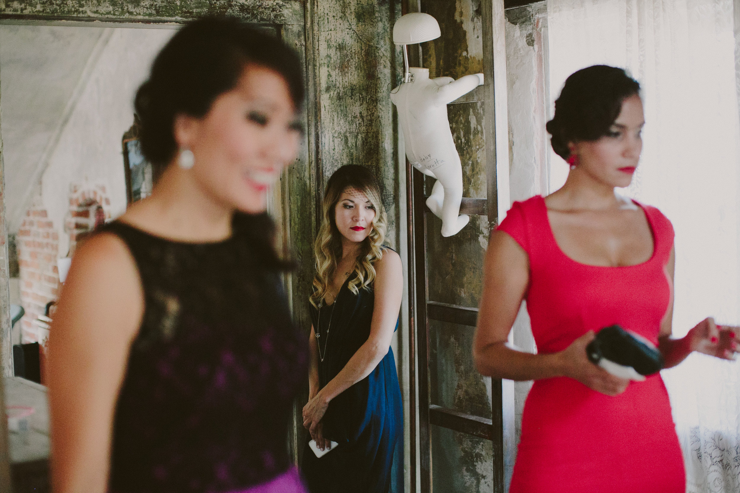 race and religious new orleans wedding-44.JPG