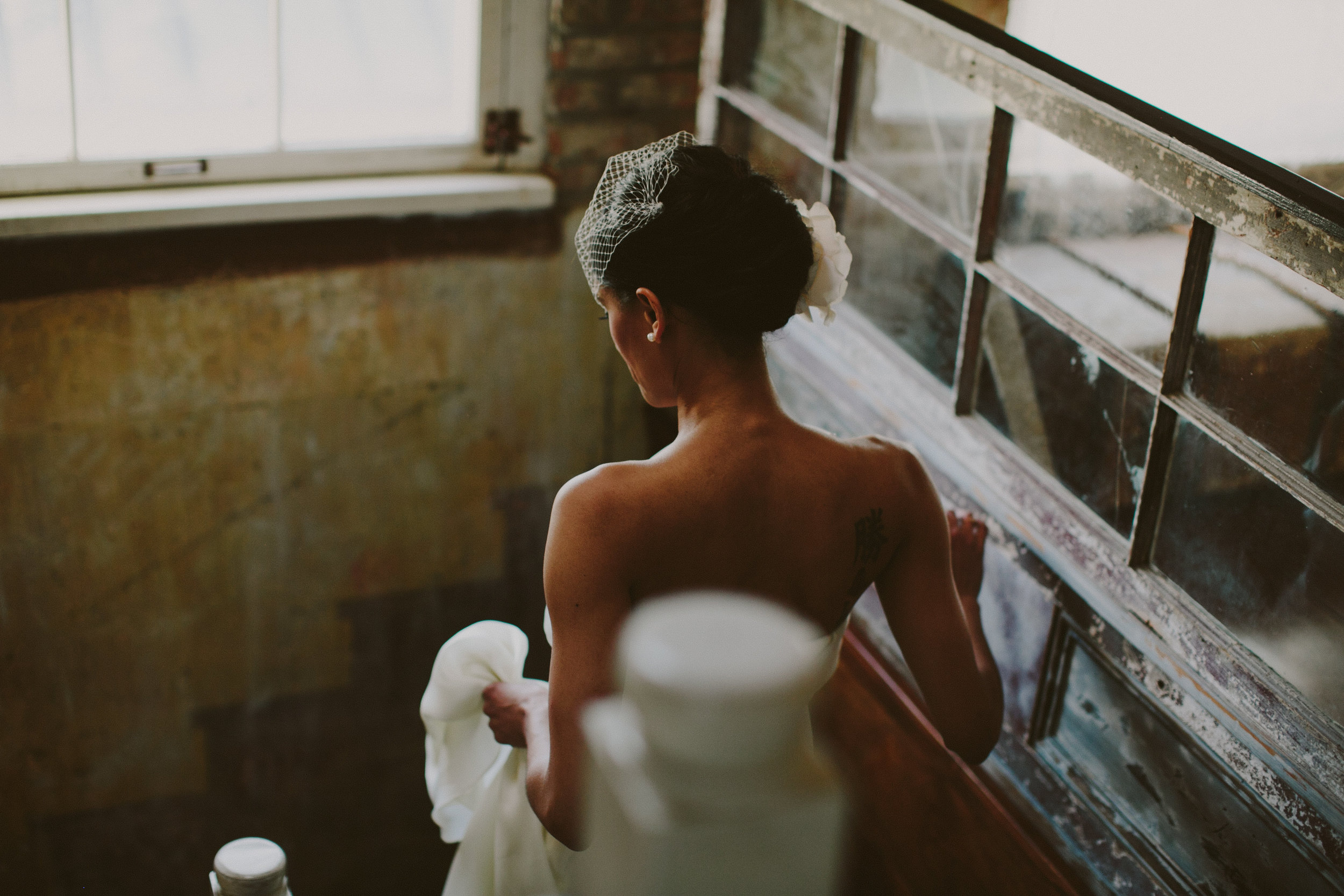 race and religious new orleans wedding-57.JPG