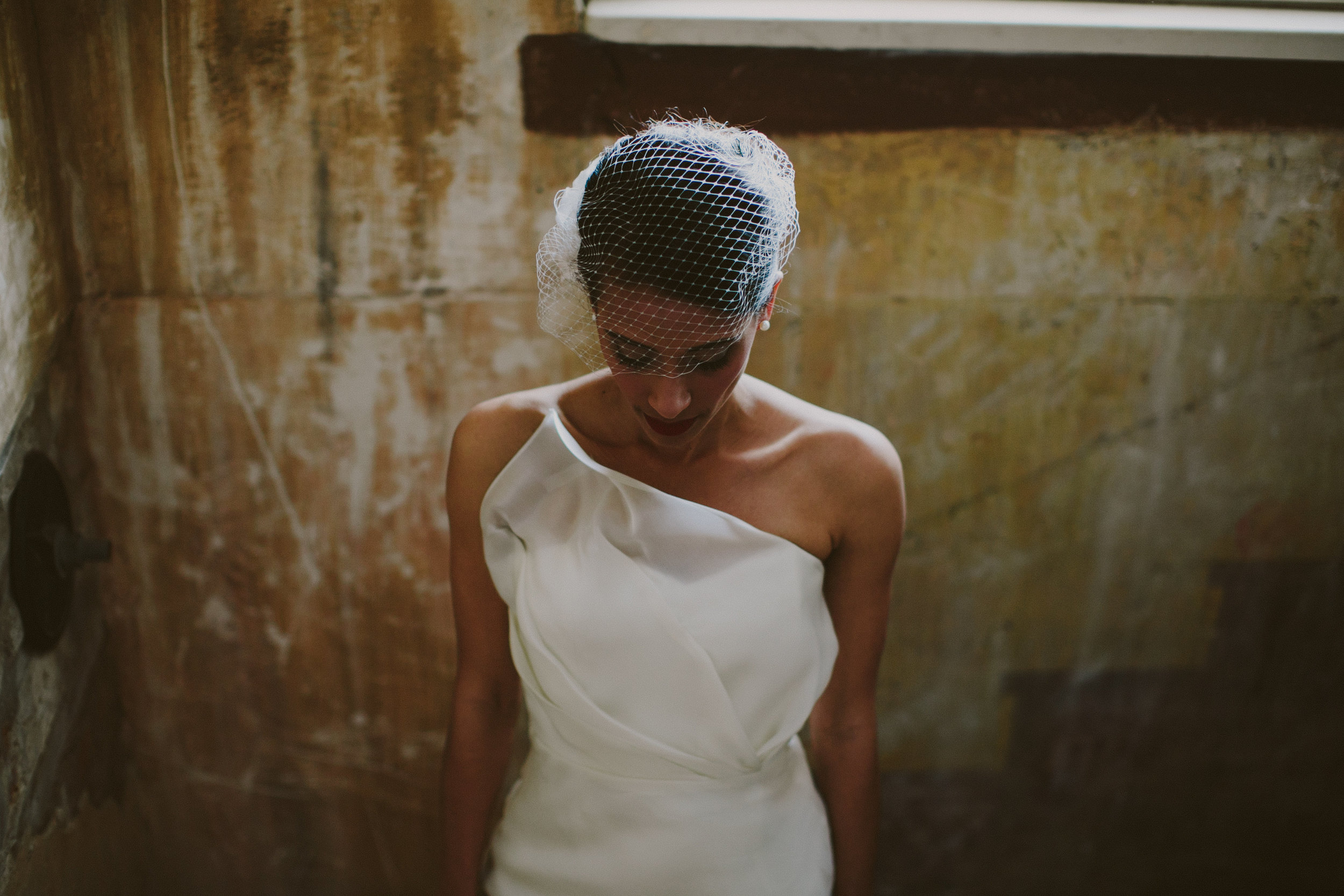 race and religious new orleans wedding-58.JPG