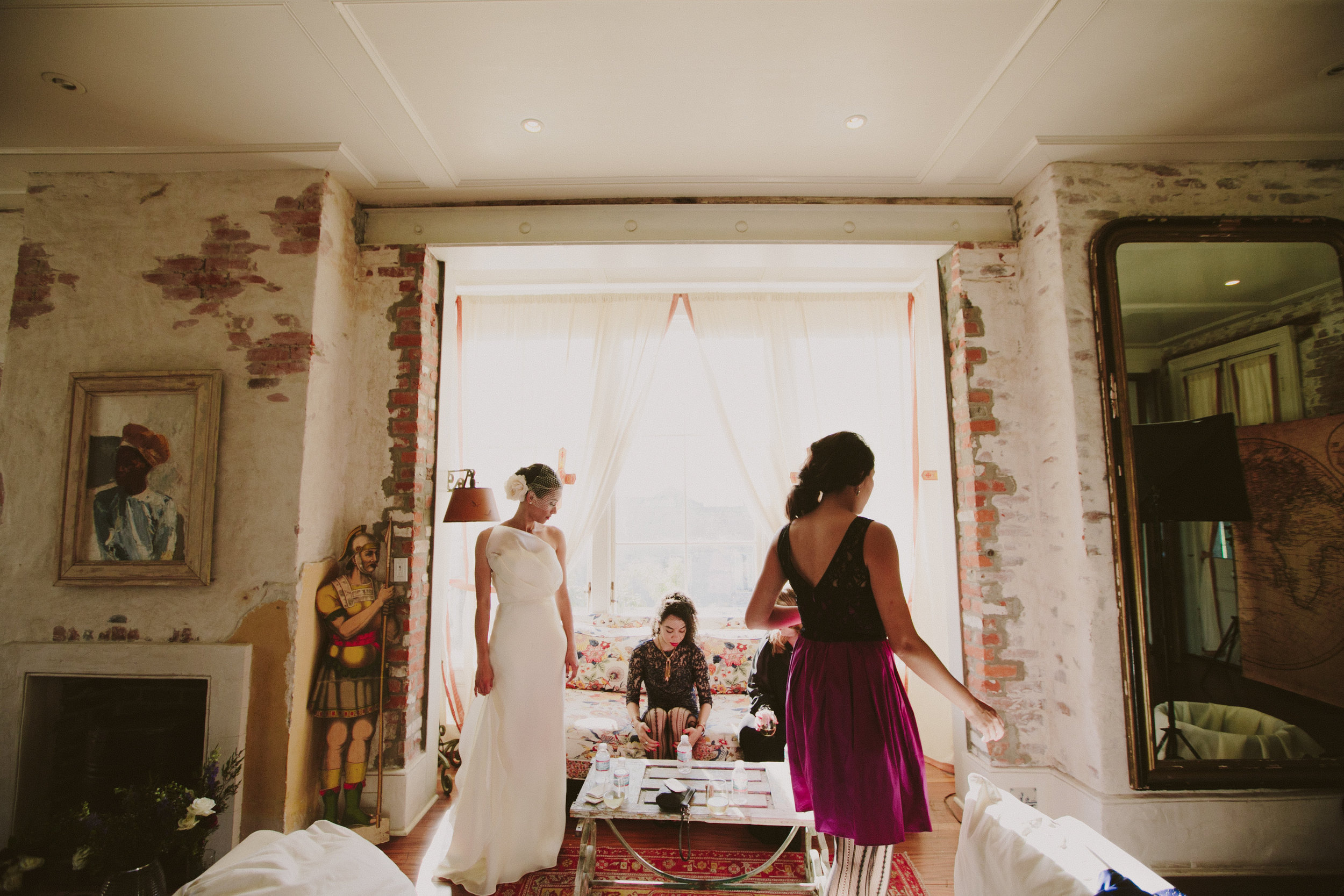 race and religious new orleans wedding-65.JPG