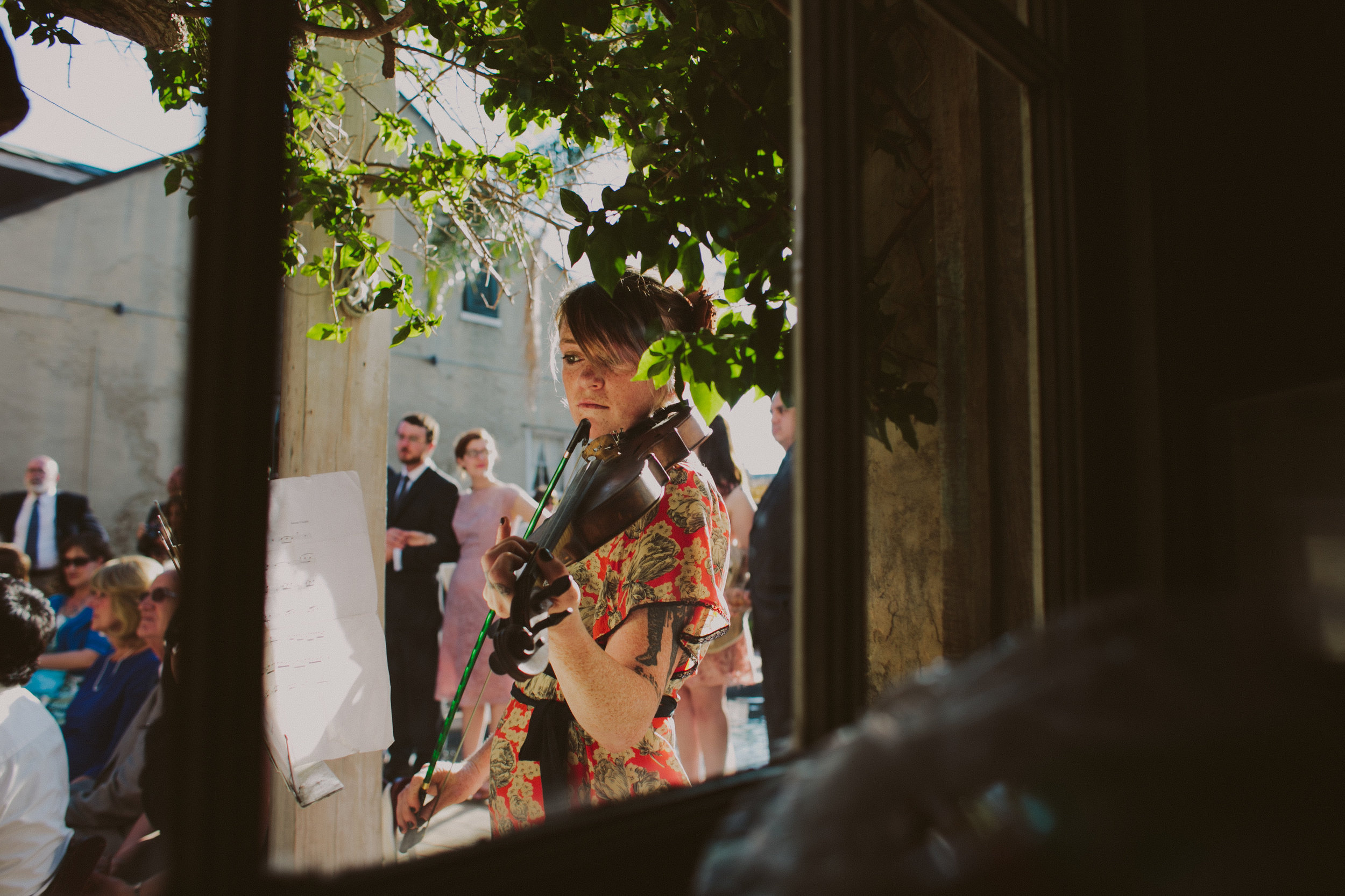 race and religious new orleans wedding-68.JPG