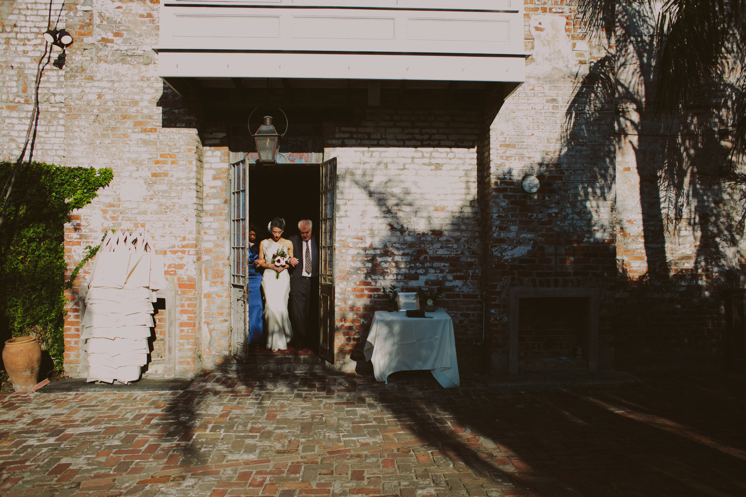 race and religious new orleans wedding-70.JPG