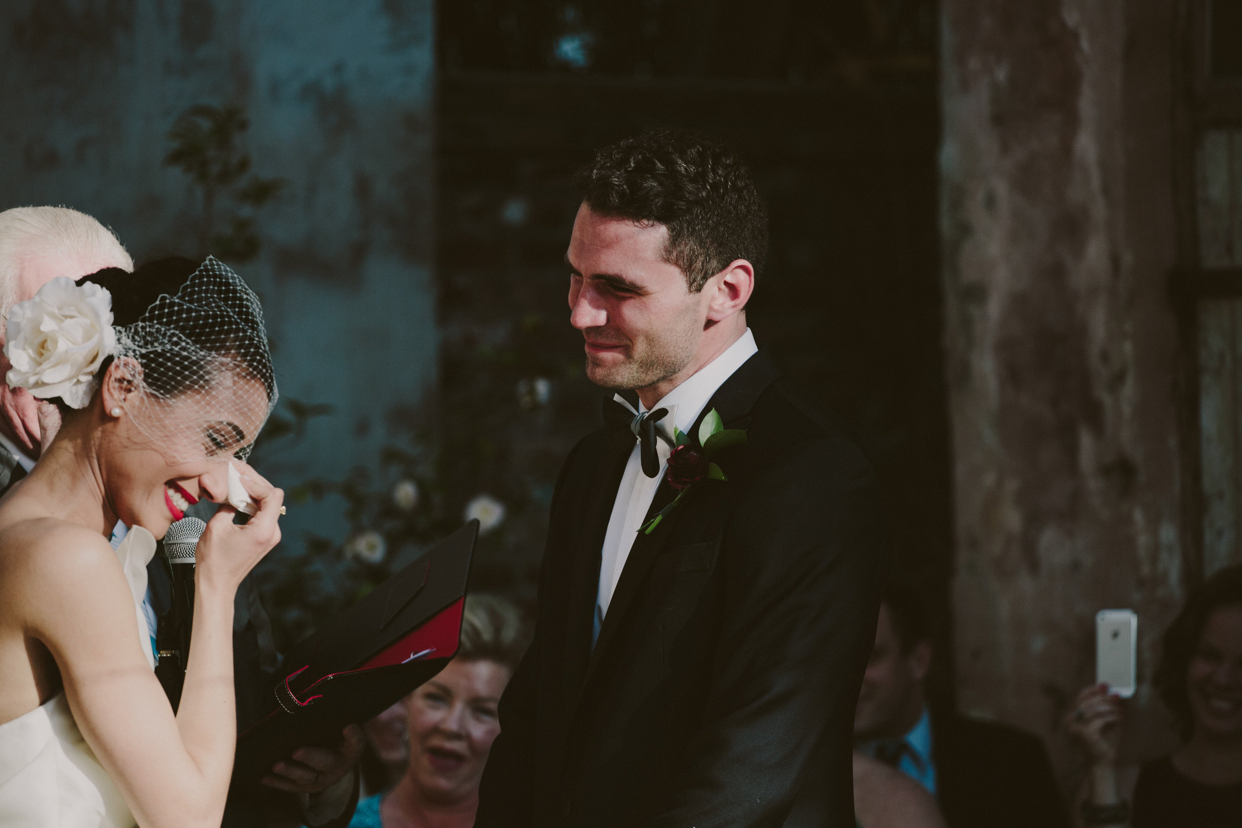 race and religious new orleans wedding-72.JPG