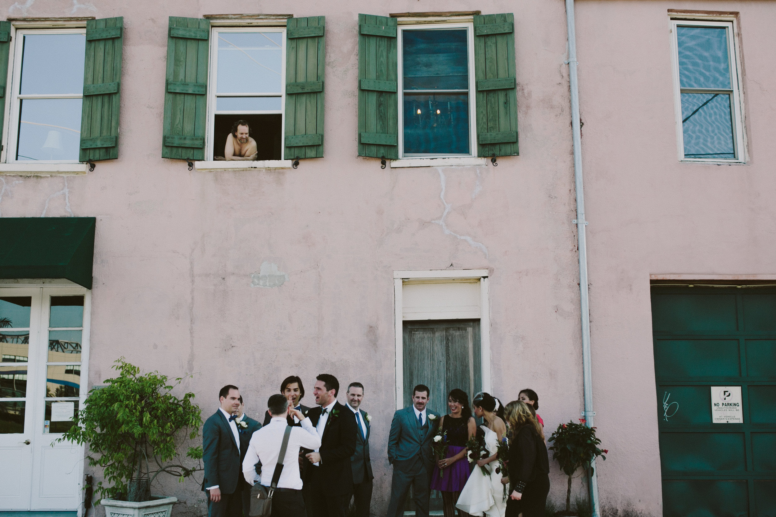 race and religious new orleans wedding-76.JPG