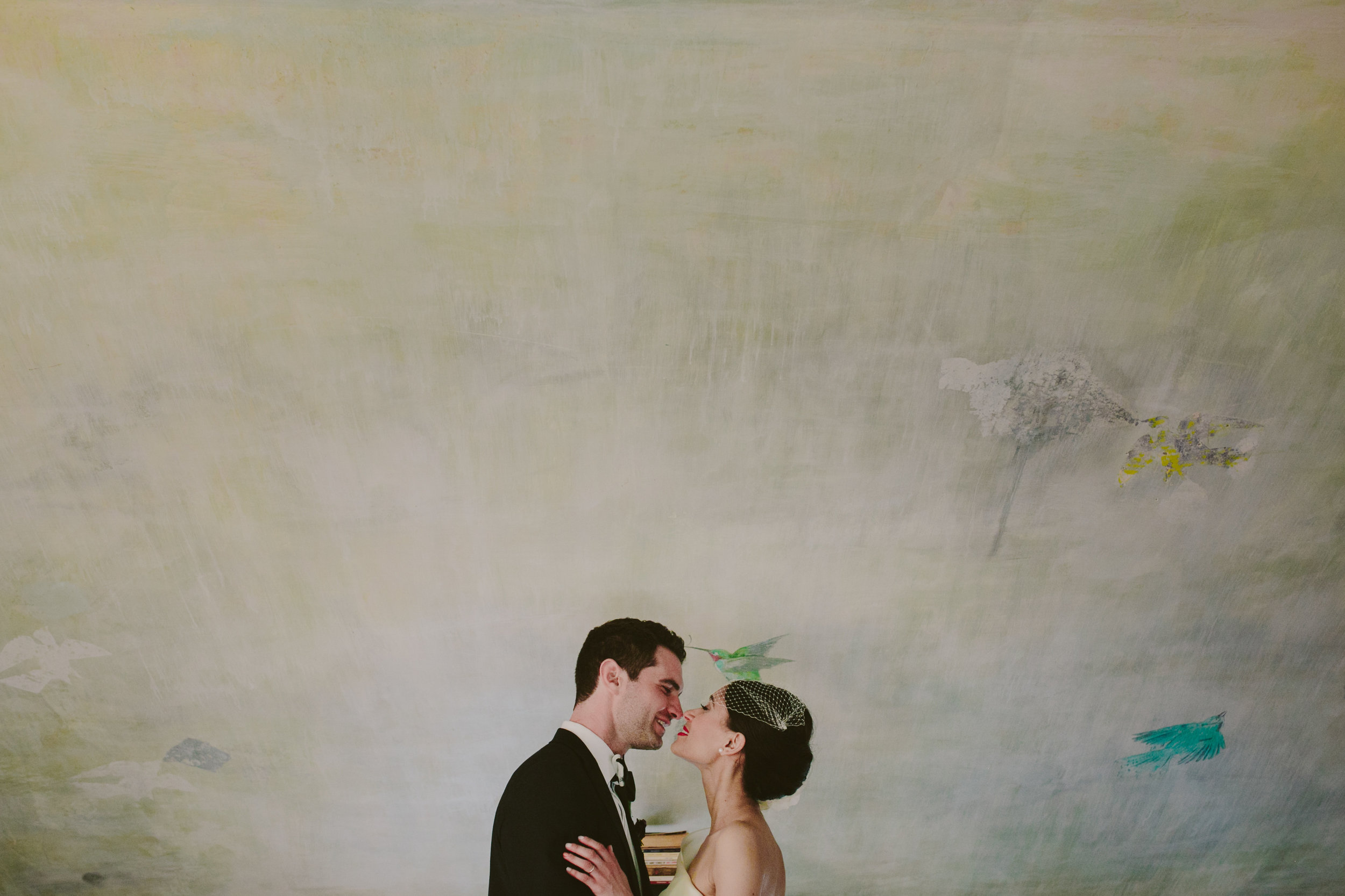 race and religious new orleans wedding-83.JPG