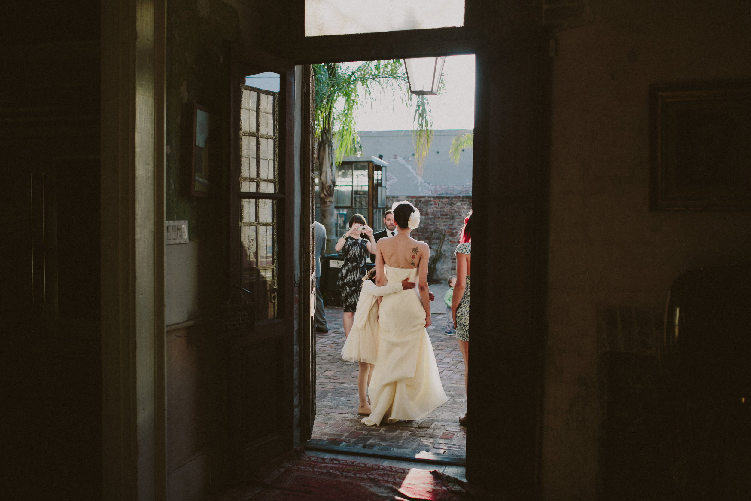 race and religious new orleans wedding-88.JPG