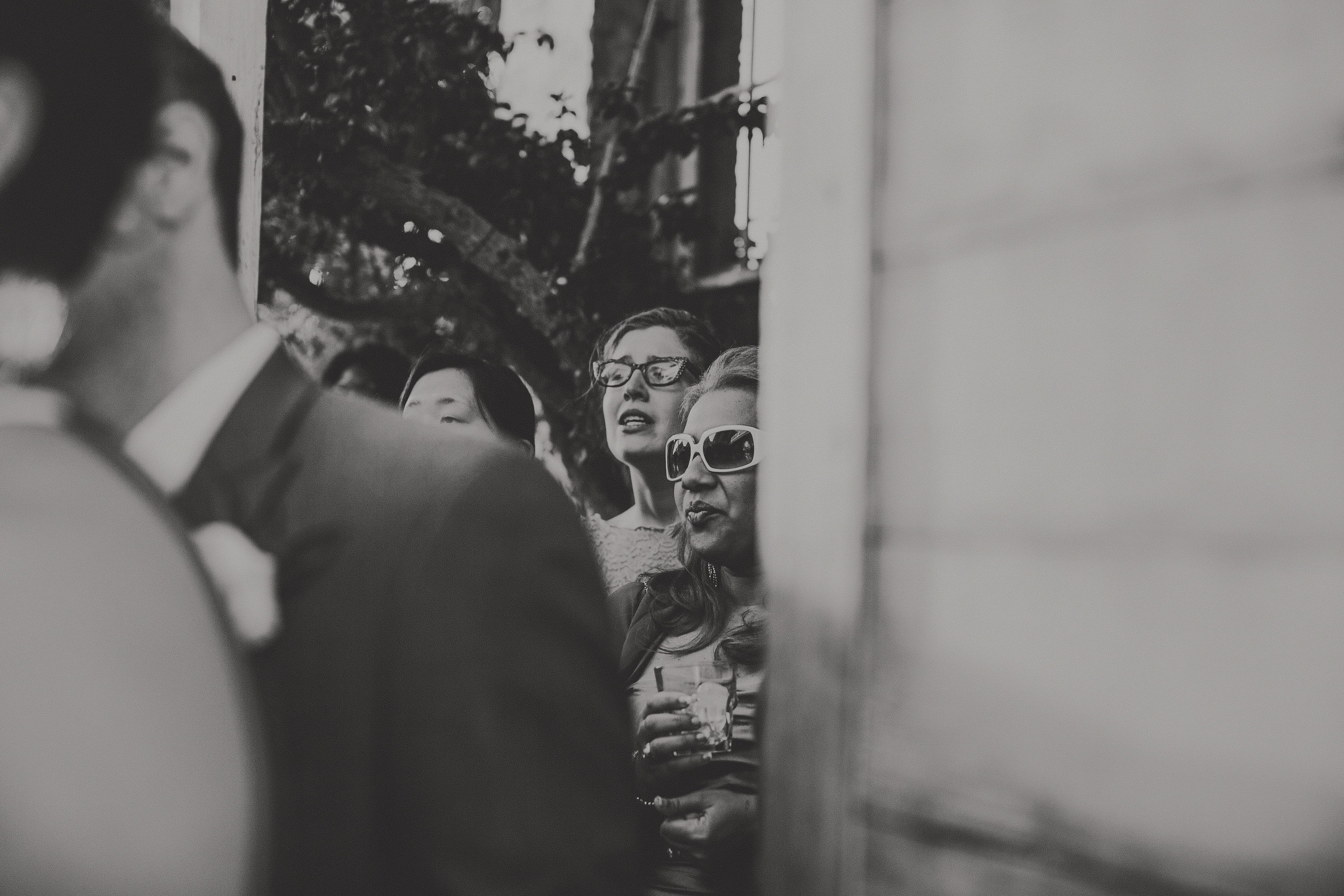 race and religious new orleans wedding-91.JPG