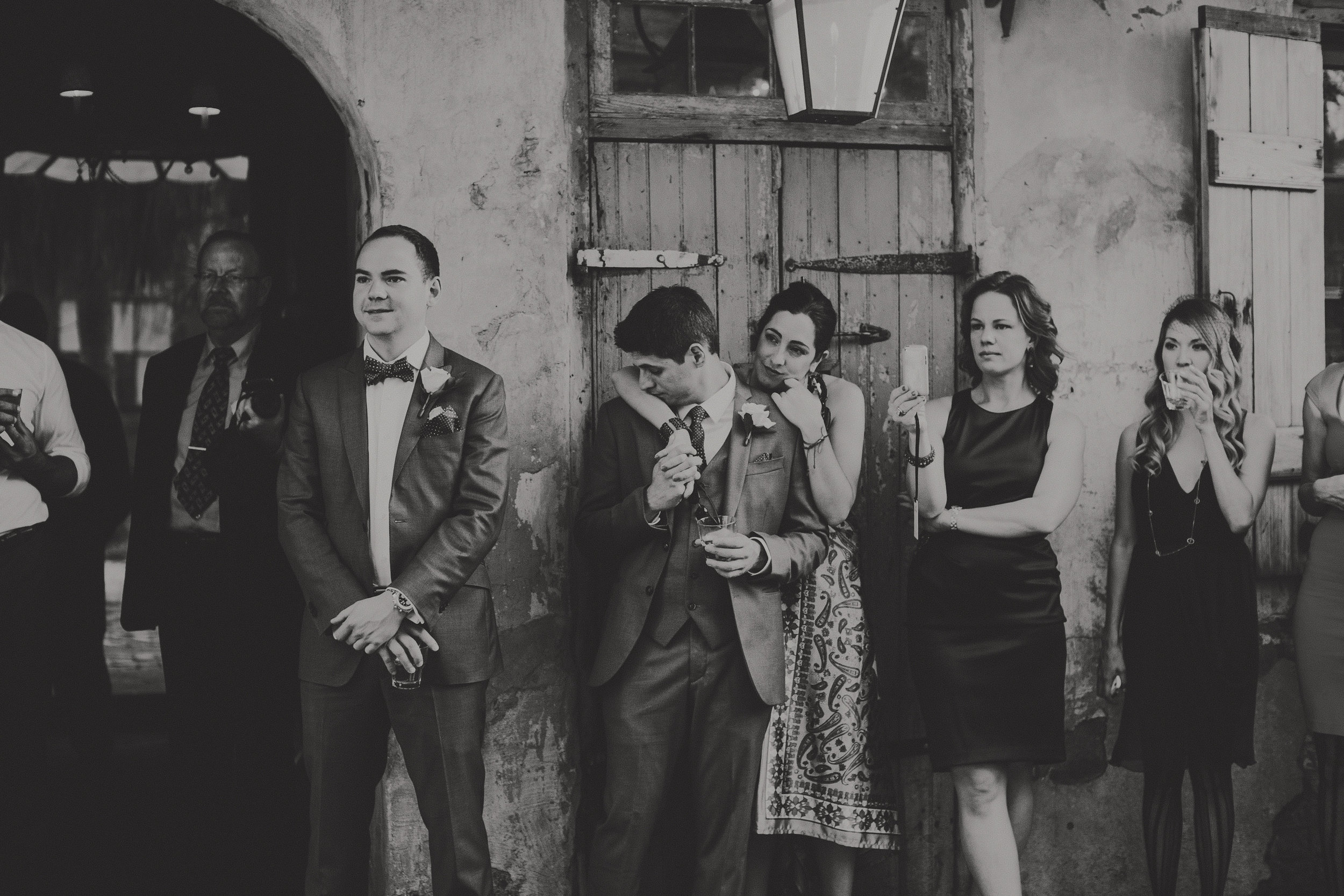 race and religious new orleans wedding-92.JPG