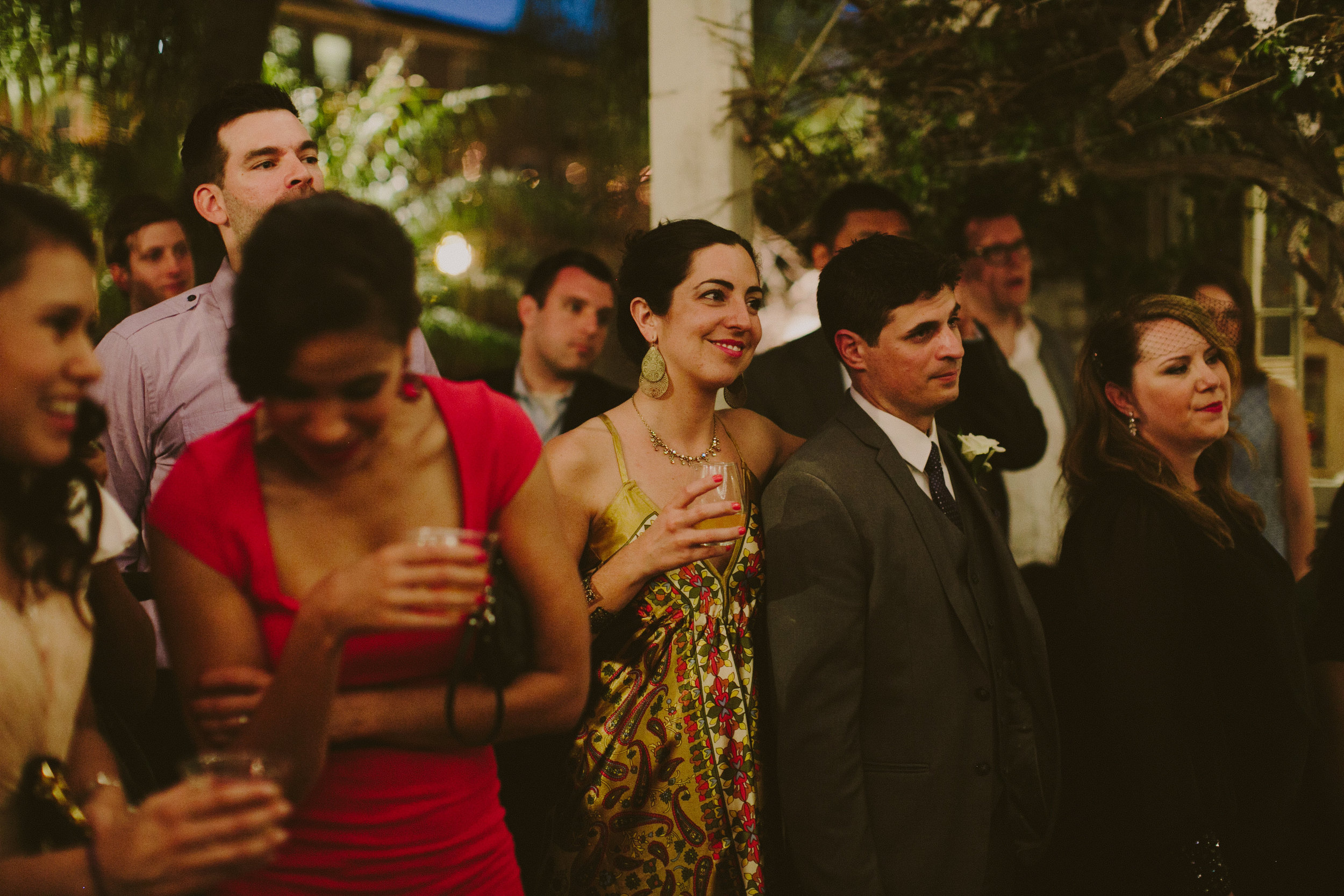 race and religious new orleans wedding-107.JPG