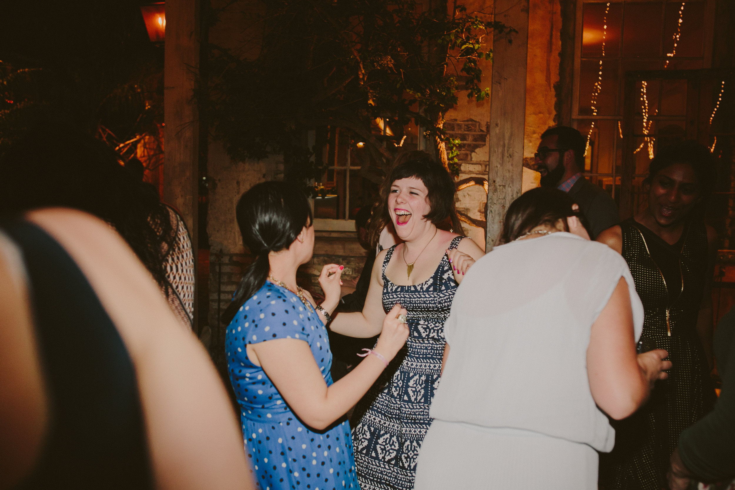 race and religious new orleans wedding-113.JPG