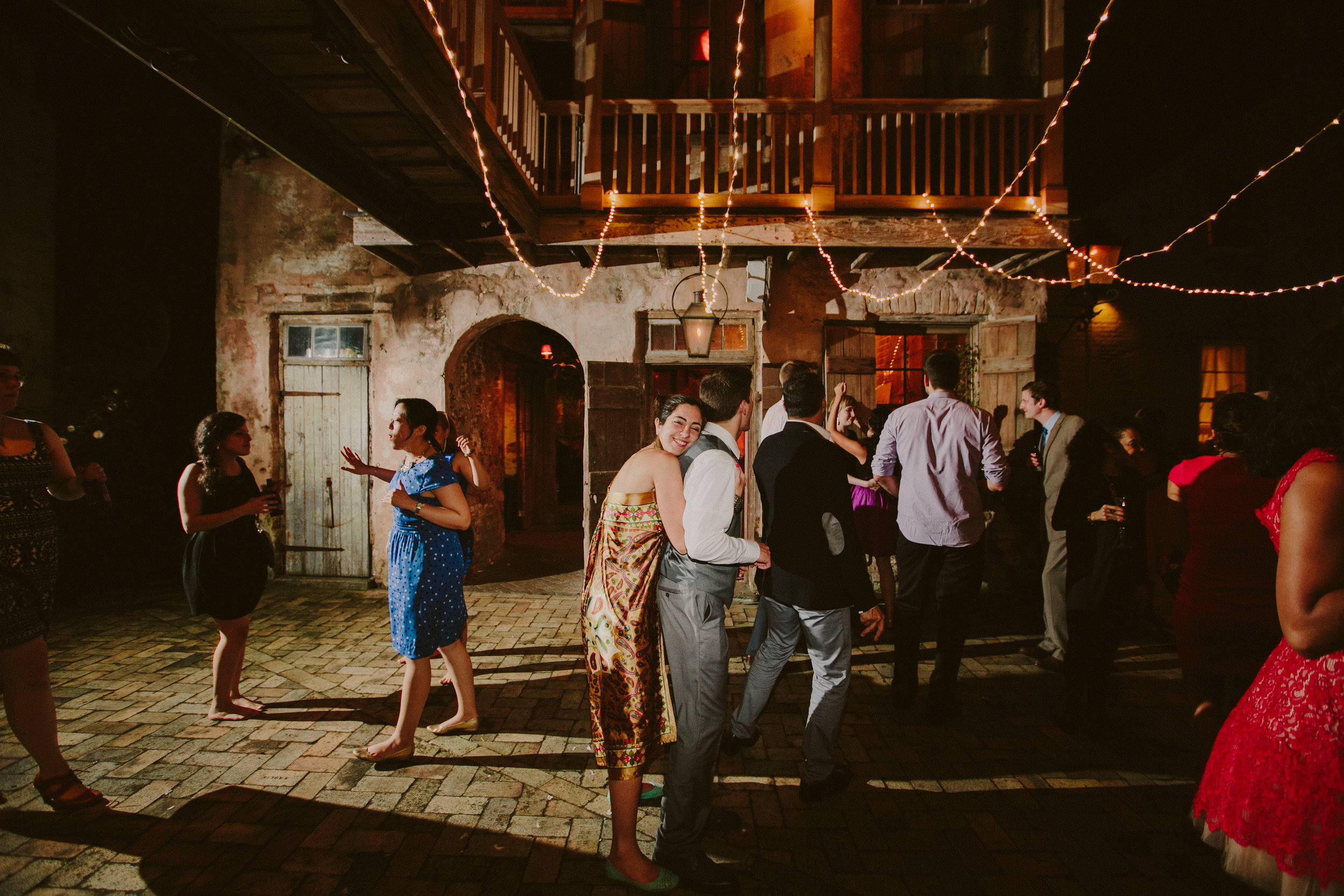 race and religious new orleans wedding-156.JPG