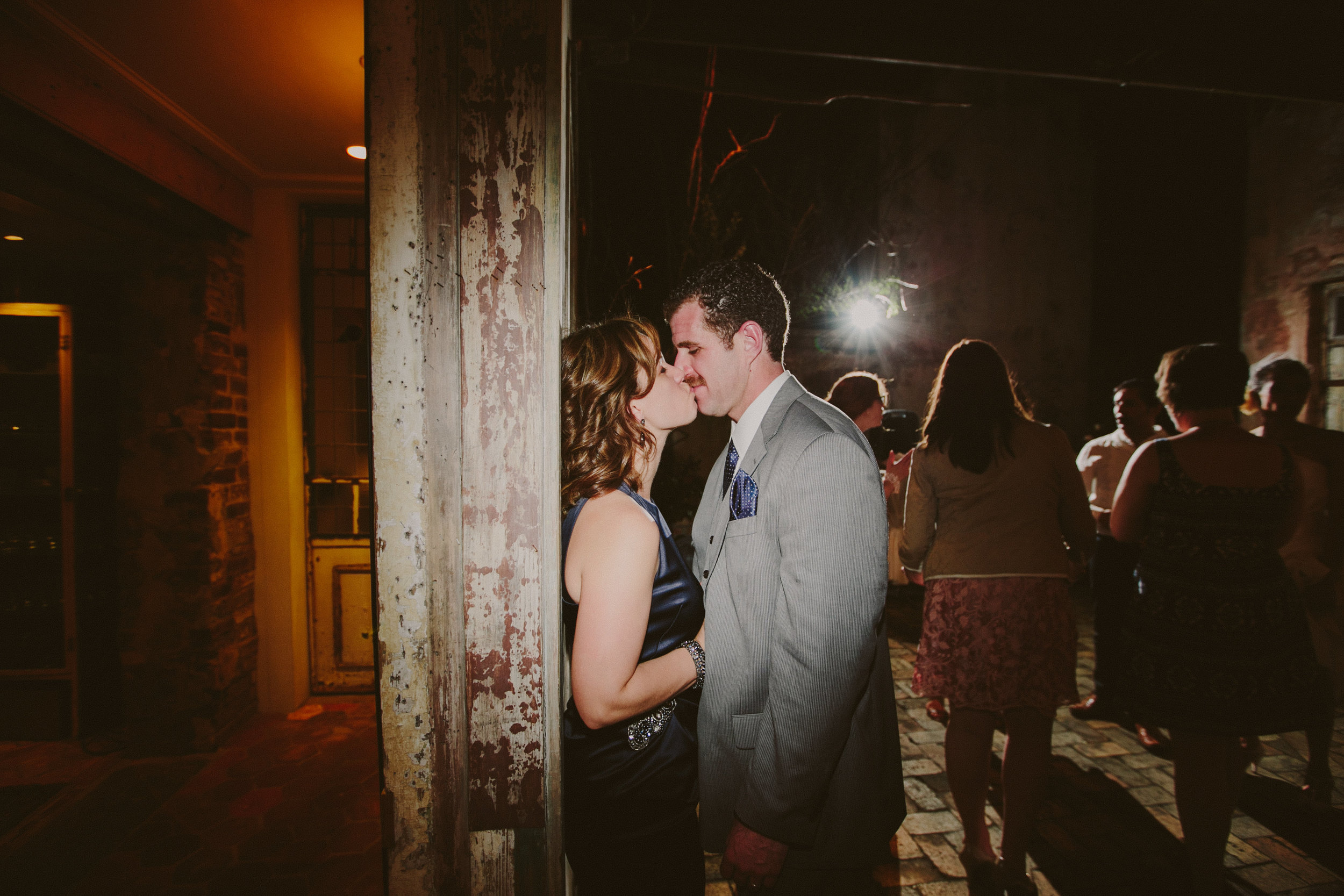 race and religious new orleans wedding-167.JPG