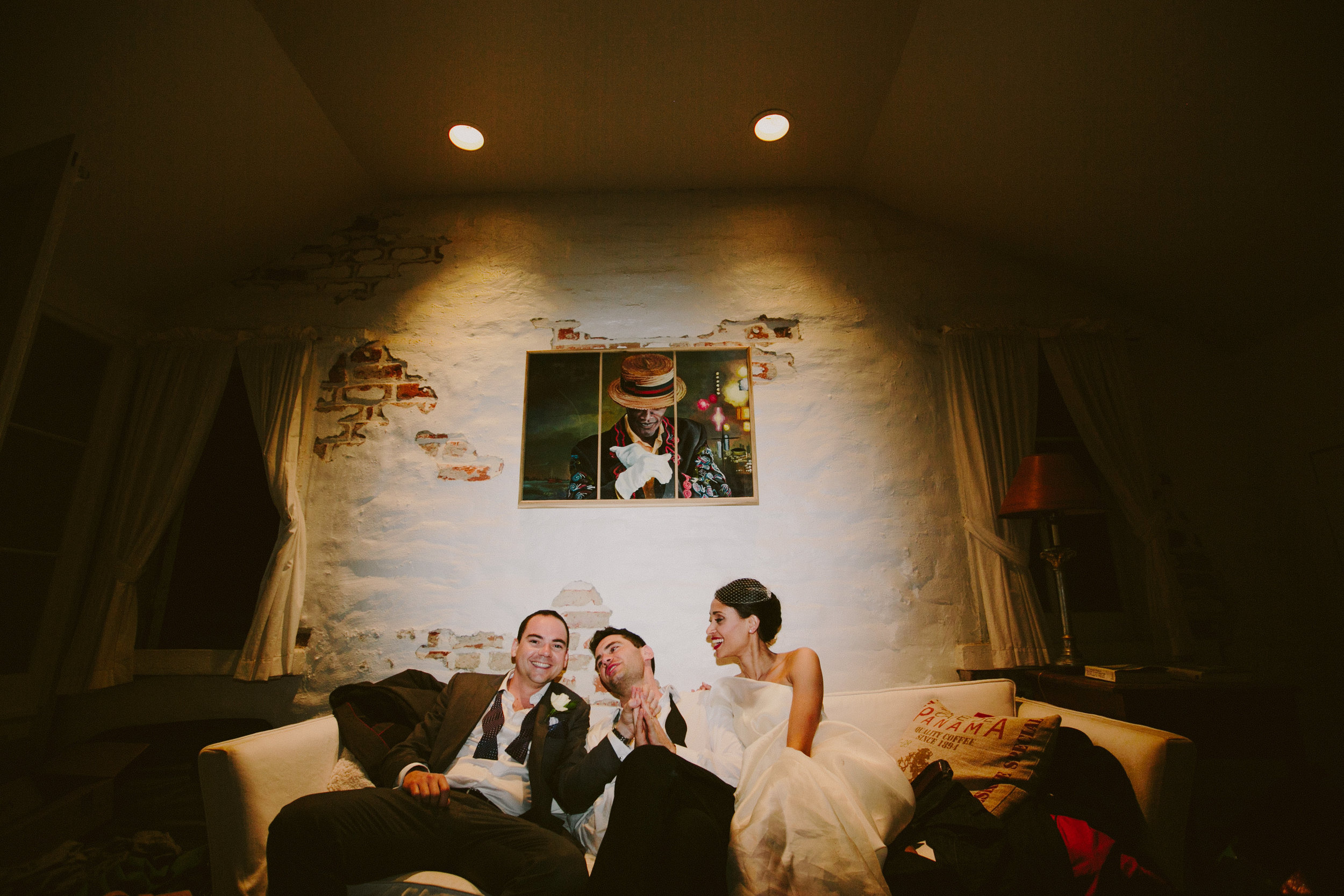 race and religious new orleans wedding-194.JPG