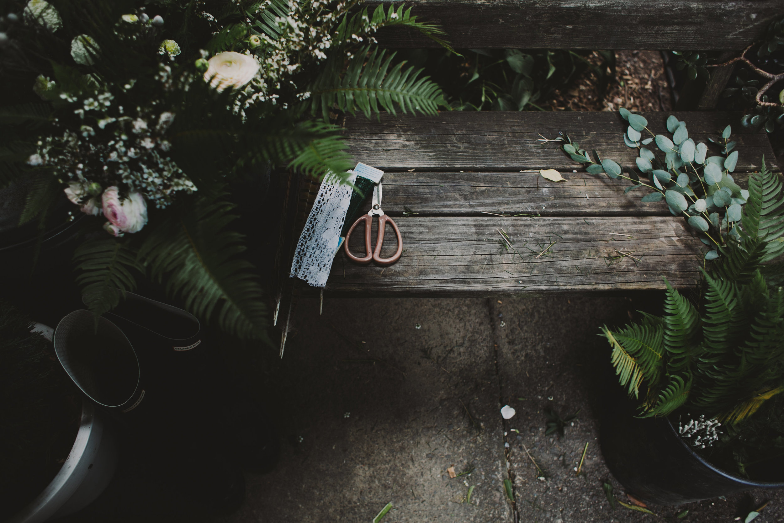 LIBERTY_VIEW_FARM_HIGHLAND_NY_WEDDING_CHELLISE_MICHAEL_PHOTOGRAPHY734.JPG