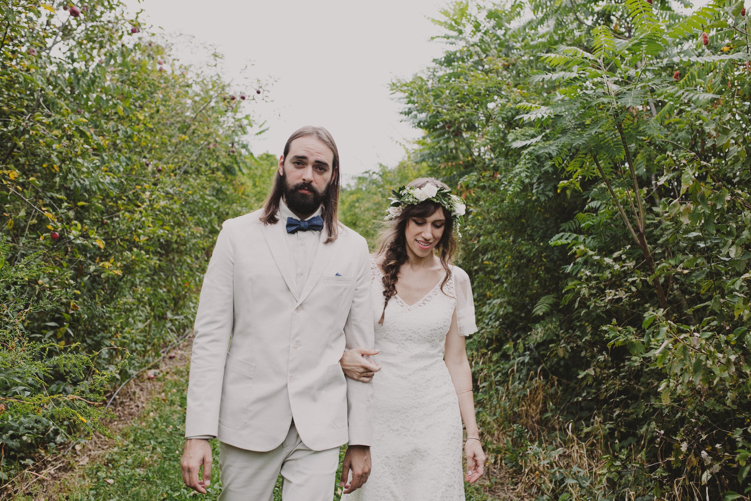 LIBERTY_VIEW_FARM_HIGHLAND_NY_WEDDING_CHELLISE_MICHAEL_PHOTOGRAPHY791.JPG