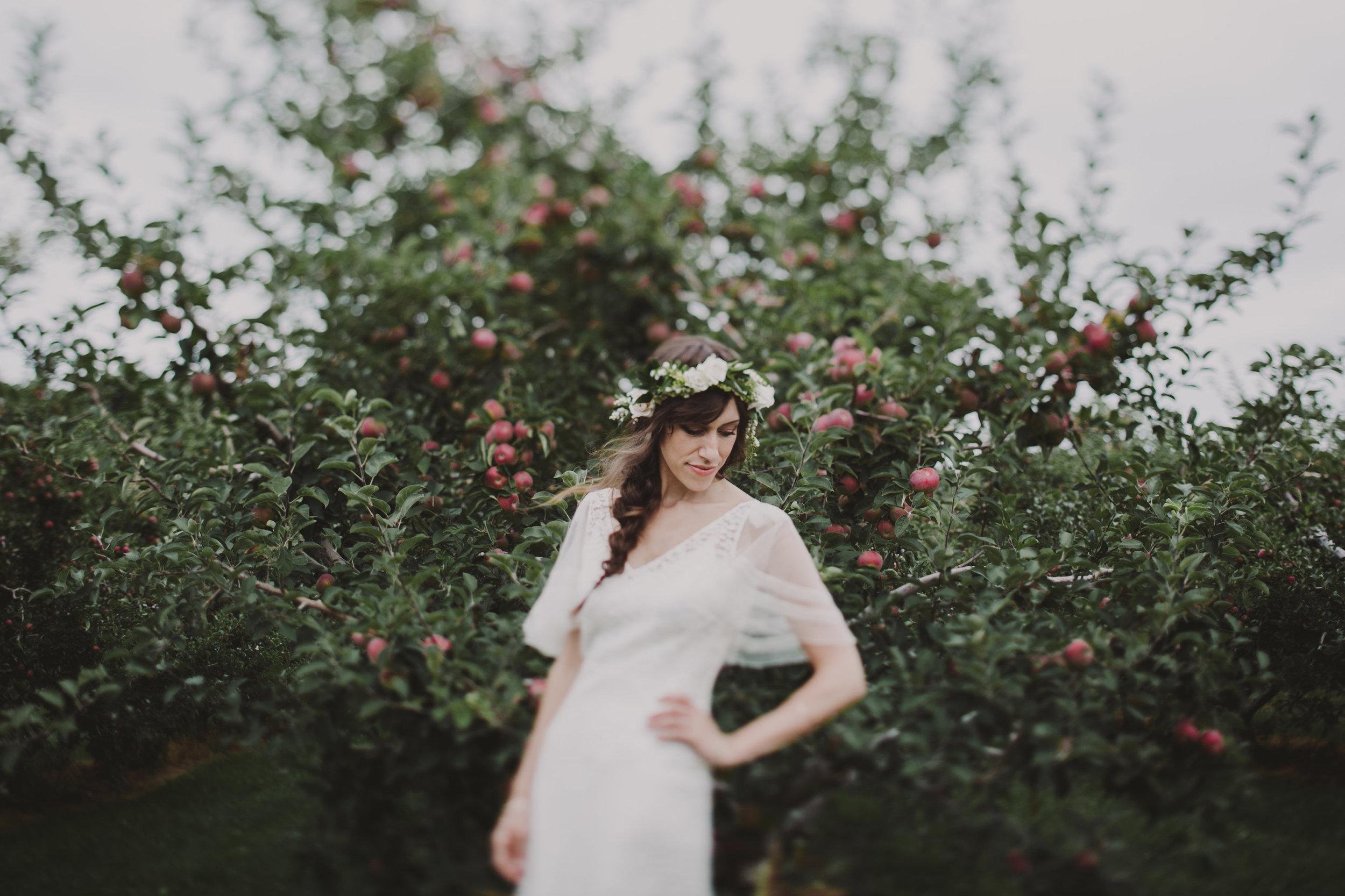 LIBERTY_VIEW_FARM_HIGHLAND_NY_WEDDING_CHELLISE_MICHAEL_PHOTOGRAPHY801.JPG