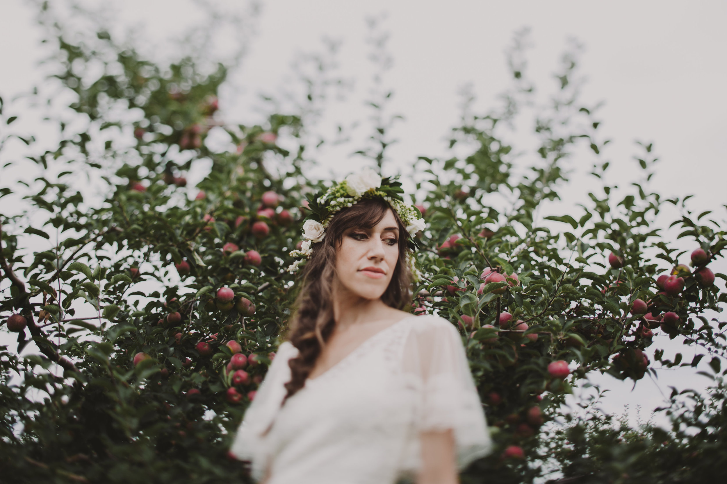 LIBERTY_VIEW_FARM_HIGHLAND_NY_WEDDING_CHELLISE_MICHAEL_PHOTOGRAPHY802.JPG
