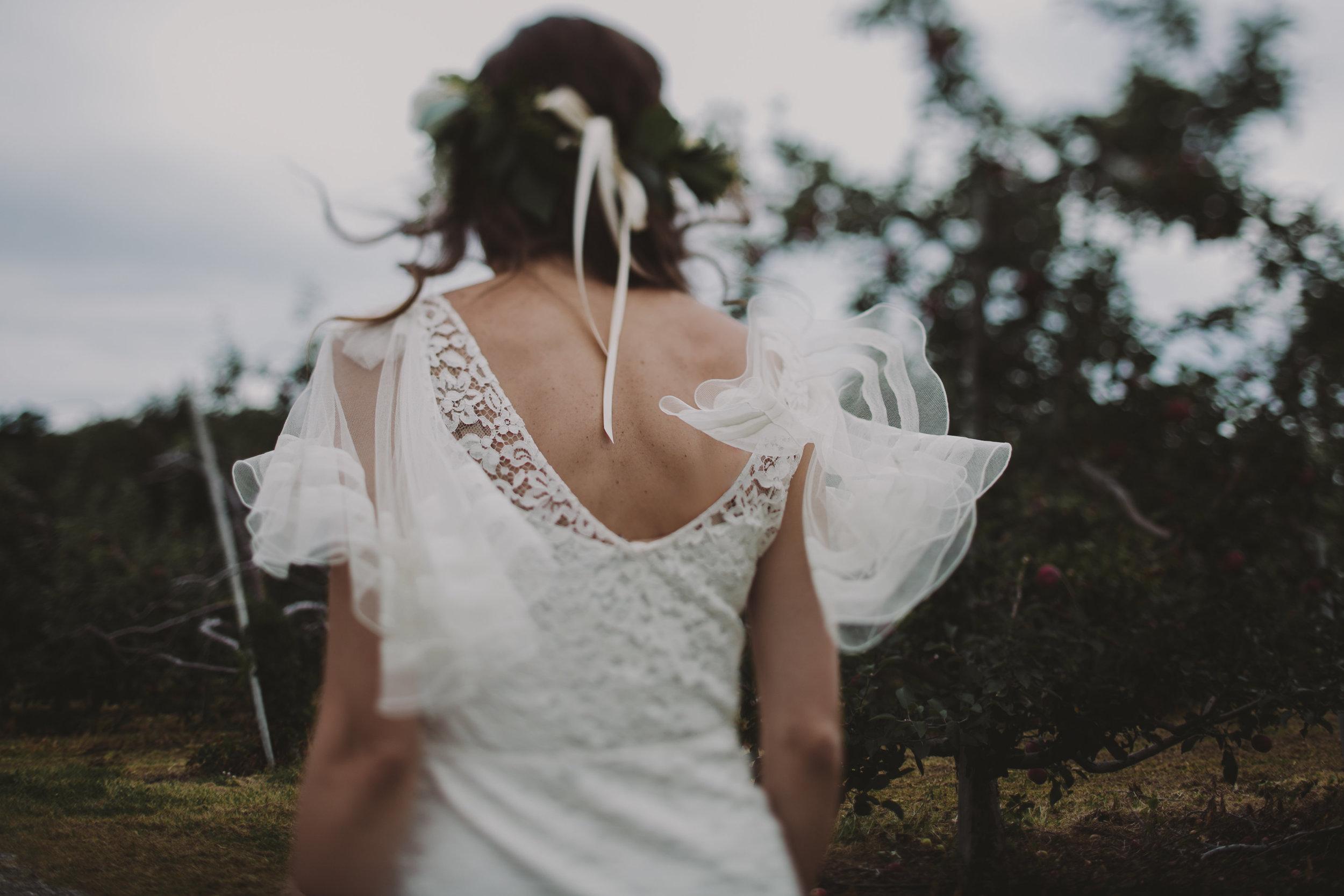 LIBERTY_VIEW_FARM_HIGHLAND_NY_WEDDING_CHELLISE_MICHAEL_PHOTOGRAPHY806.JPG