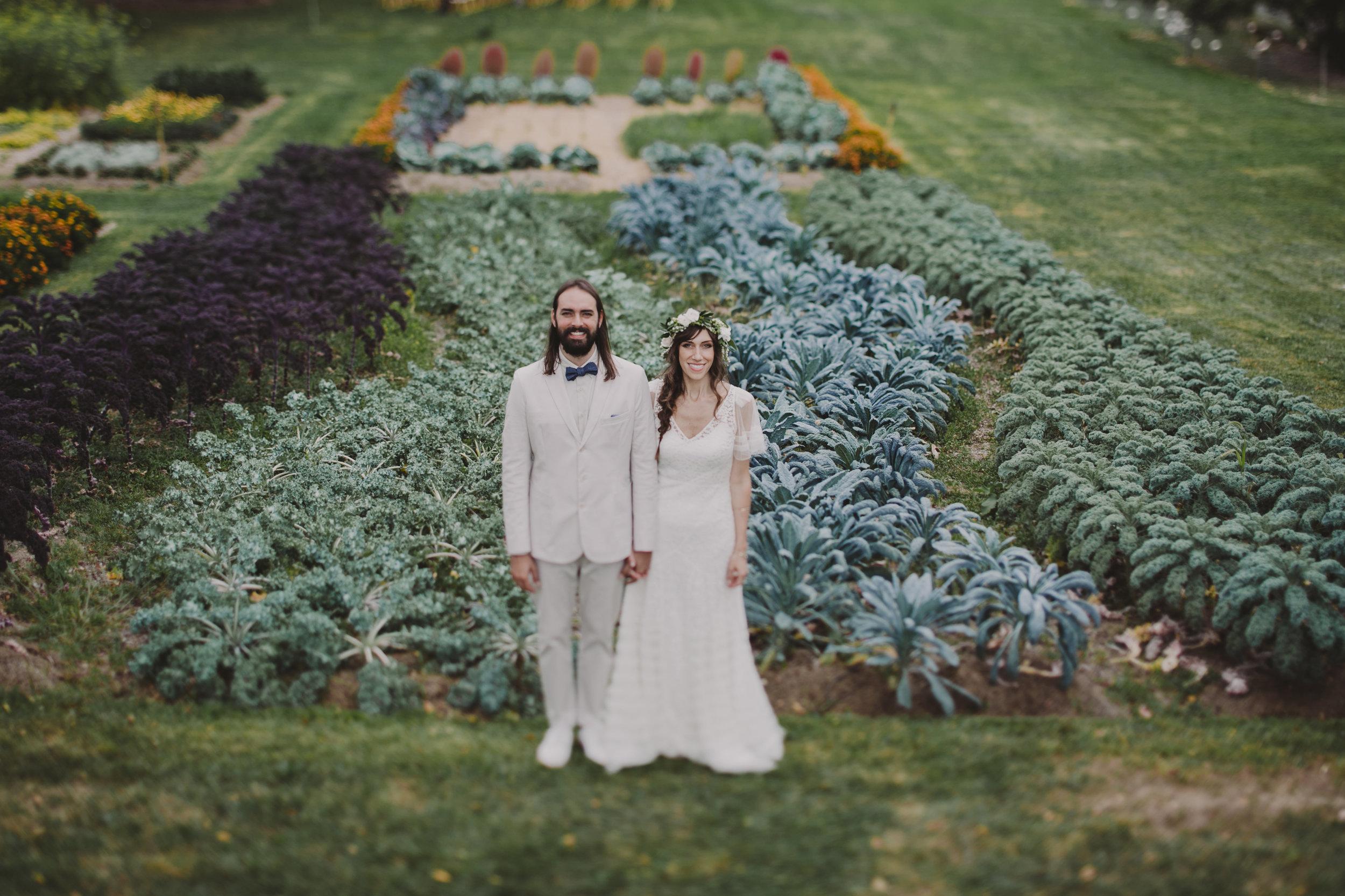 LIBERTY_VIEW_FARM_HIGHLAND_NY_WEDDING_CHELLISE_MICHAEL_PHOTOGRAPHY808.JPG
