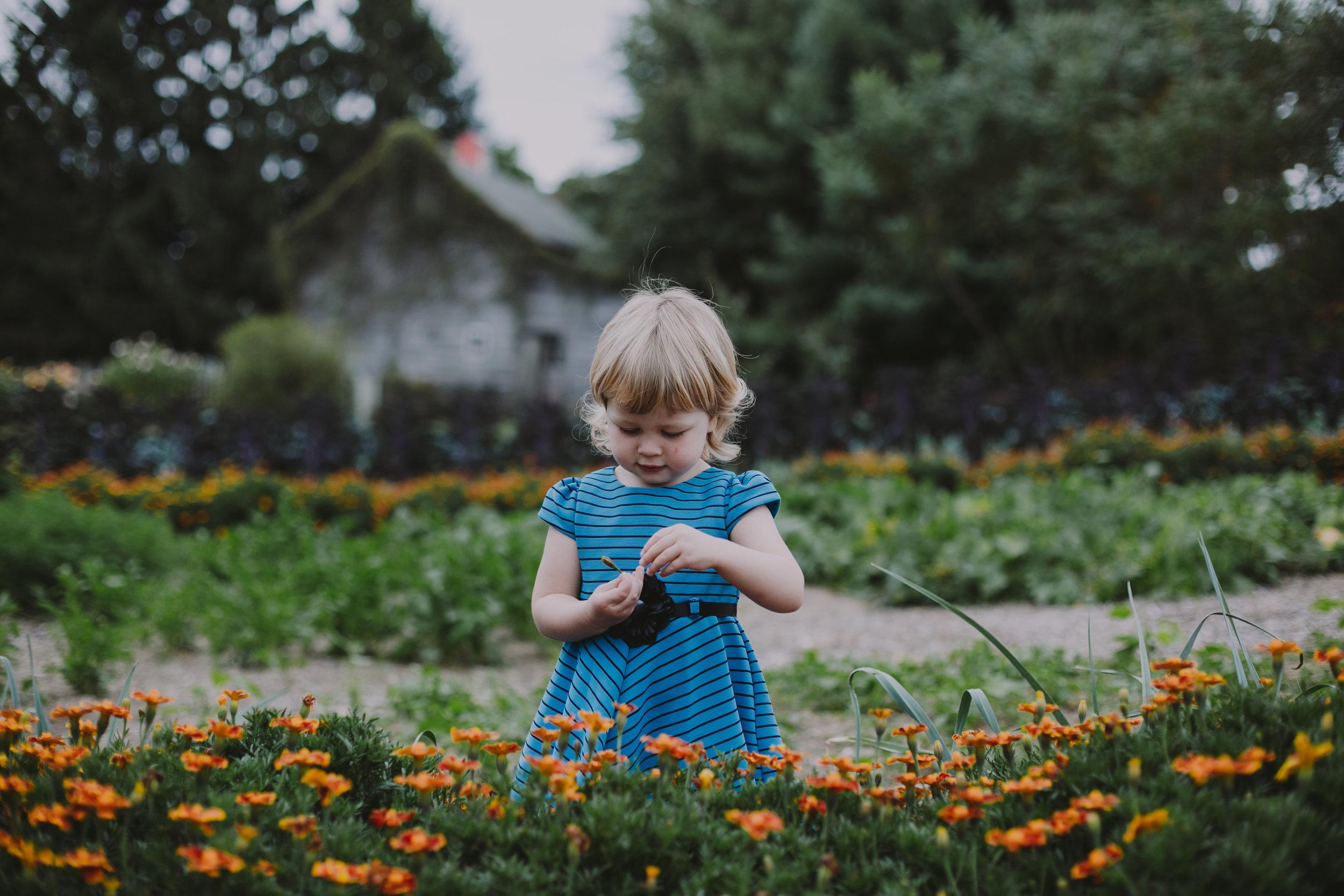 LIBERTY_VIEW_FARM_HIGHLAND_NY_WEDDING_CHELLISE_MICHAEL_PHOTOGRAPHY817.JPG