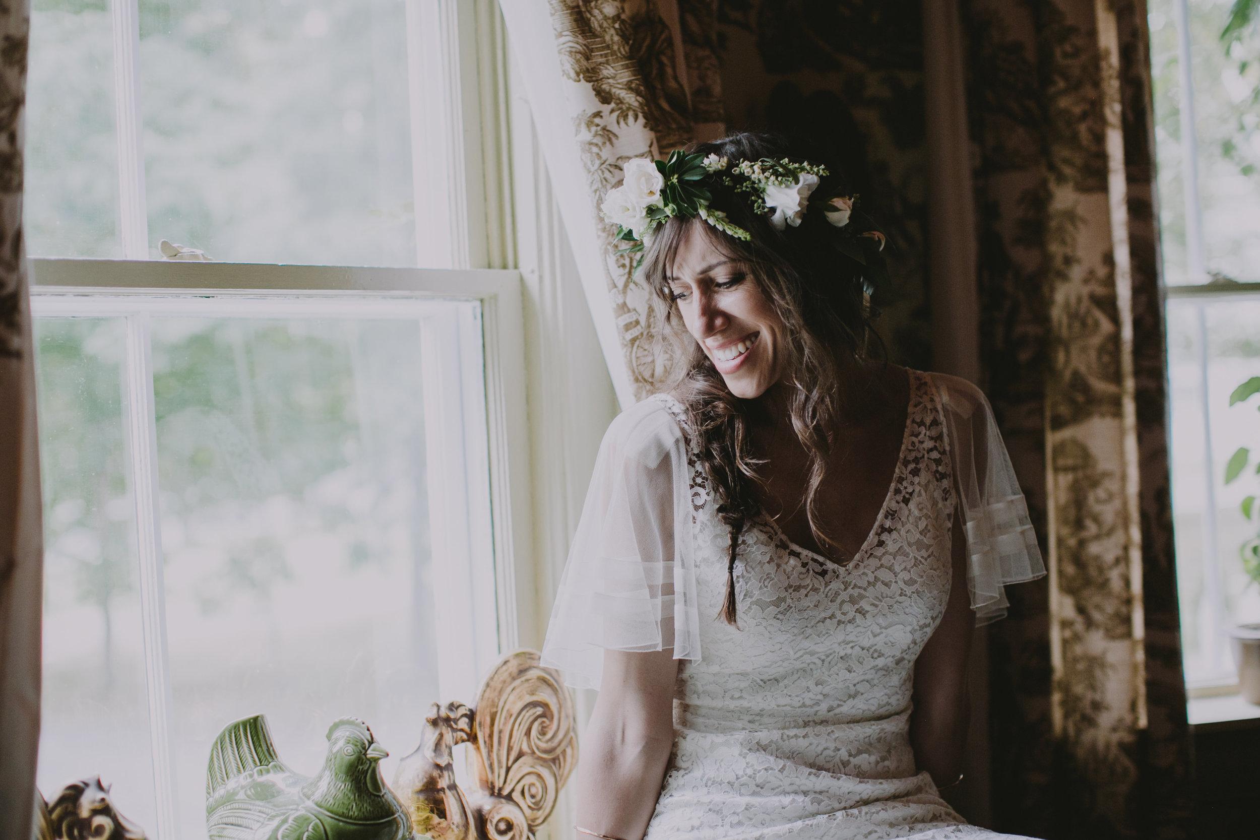 LIBERTY_VIEW_FARM_HIGHLAND_NY_WEDDING_CHELLISE_MICHAEL_PHOTOGRAPHY821.JPG
