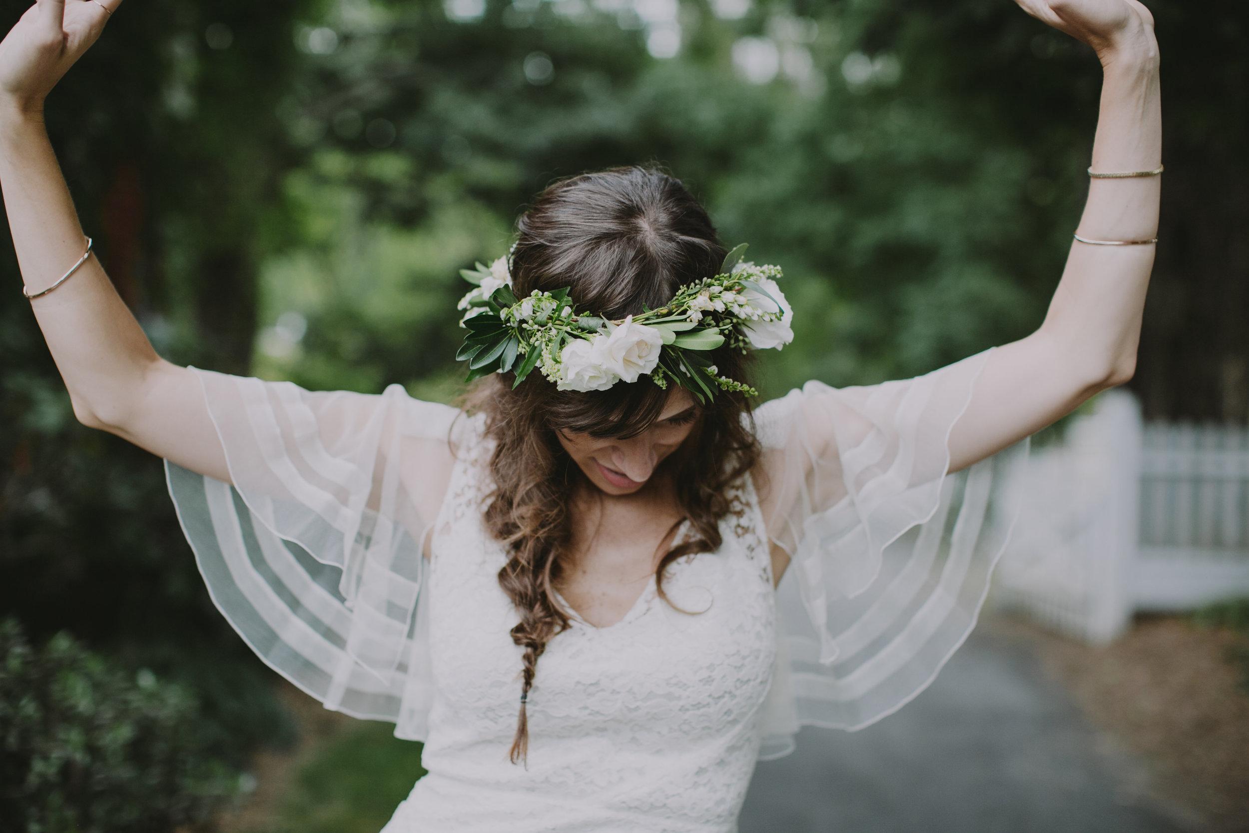 LIBERTY_VIEW_FARM_HIGHLAND_NY_WEDDING_CHELLISE_MICHAEL_PHOTOGRAPHY825.JPG