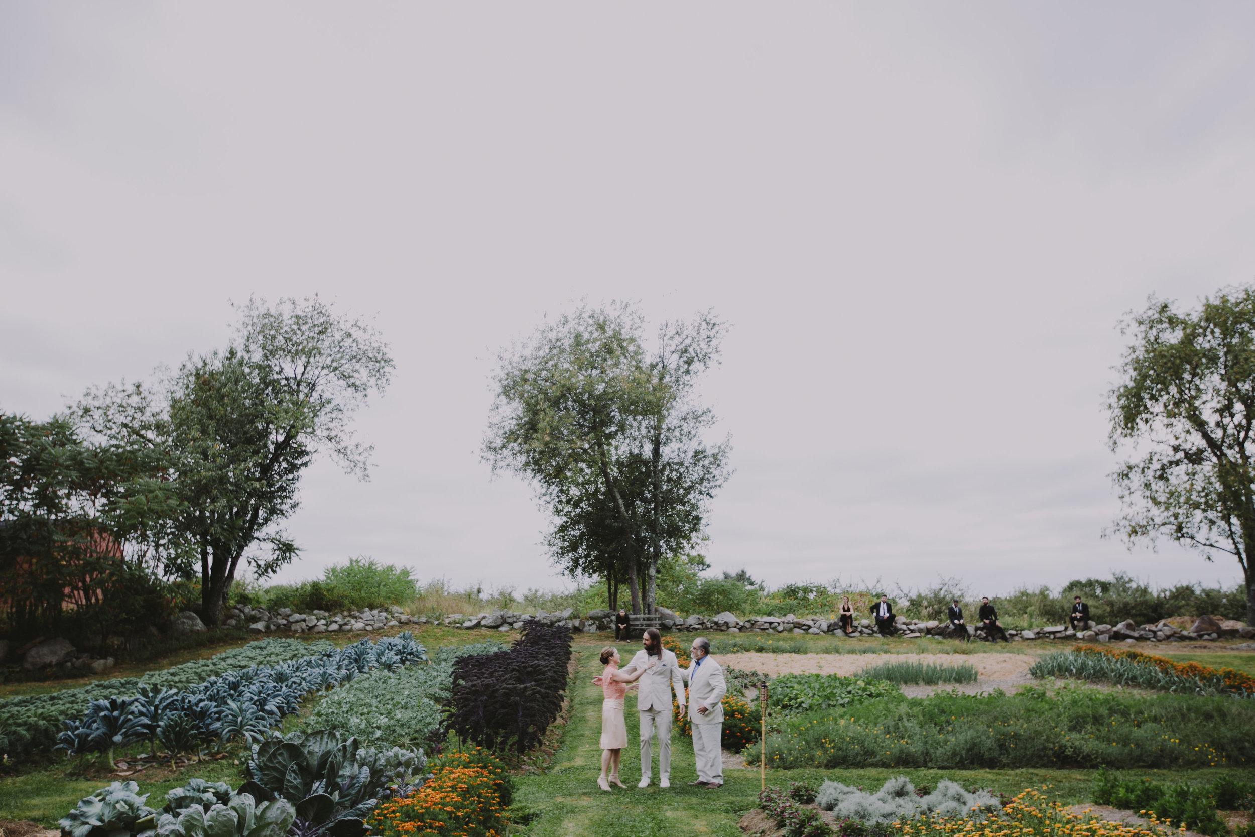 LIBERTY_VIEW_FARM_HIGHLAND_NY_WEDDING_CHELLISE_MICHAEL_PHOTOGRAPHY827.JPG