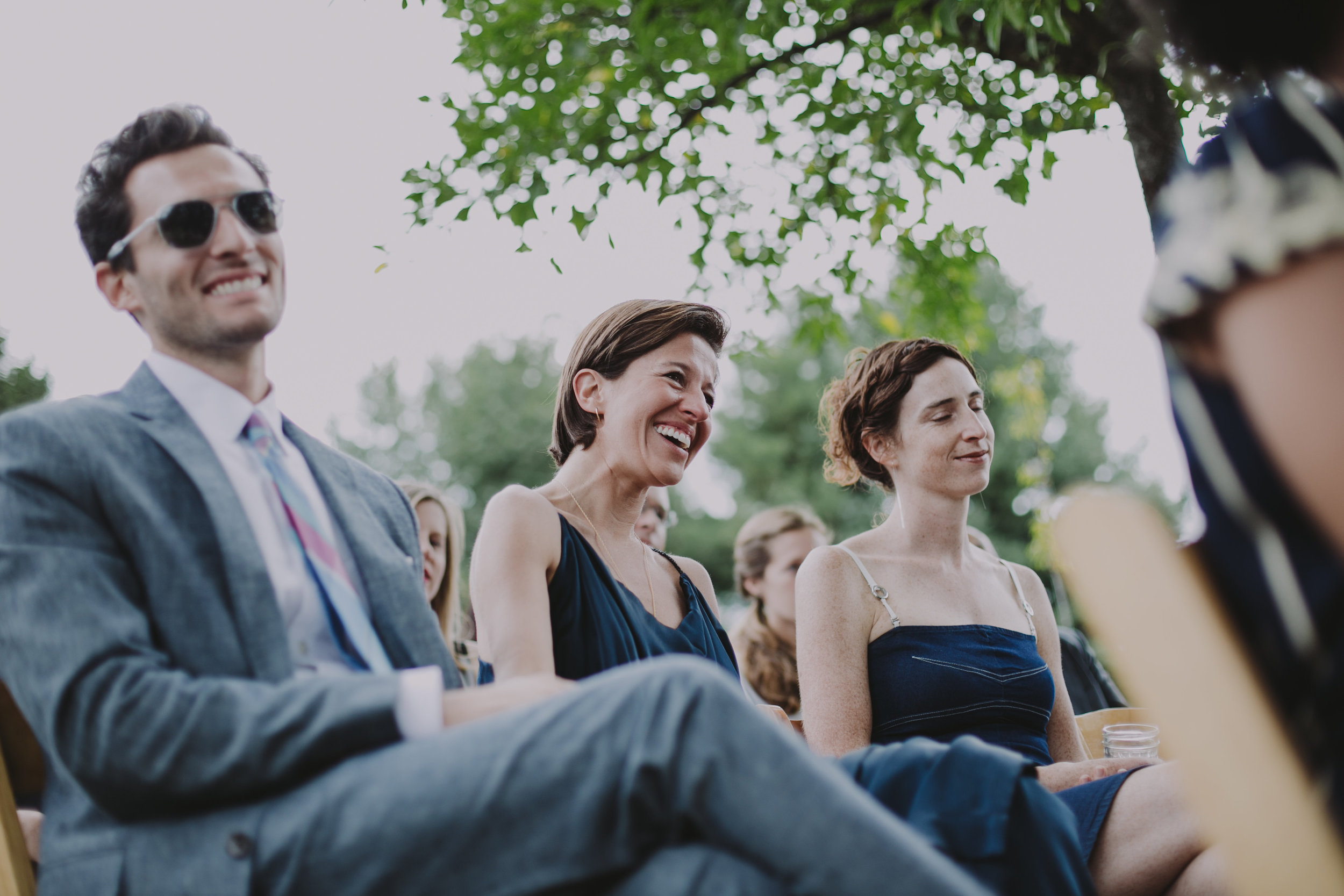 LIBERTY_VIEW_FARM_HIGHLAND_NY_WEDDING_CHELLISE_MICHAEL_PHOTOGRAPHY836.JPG