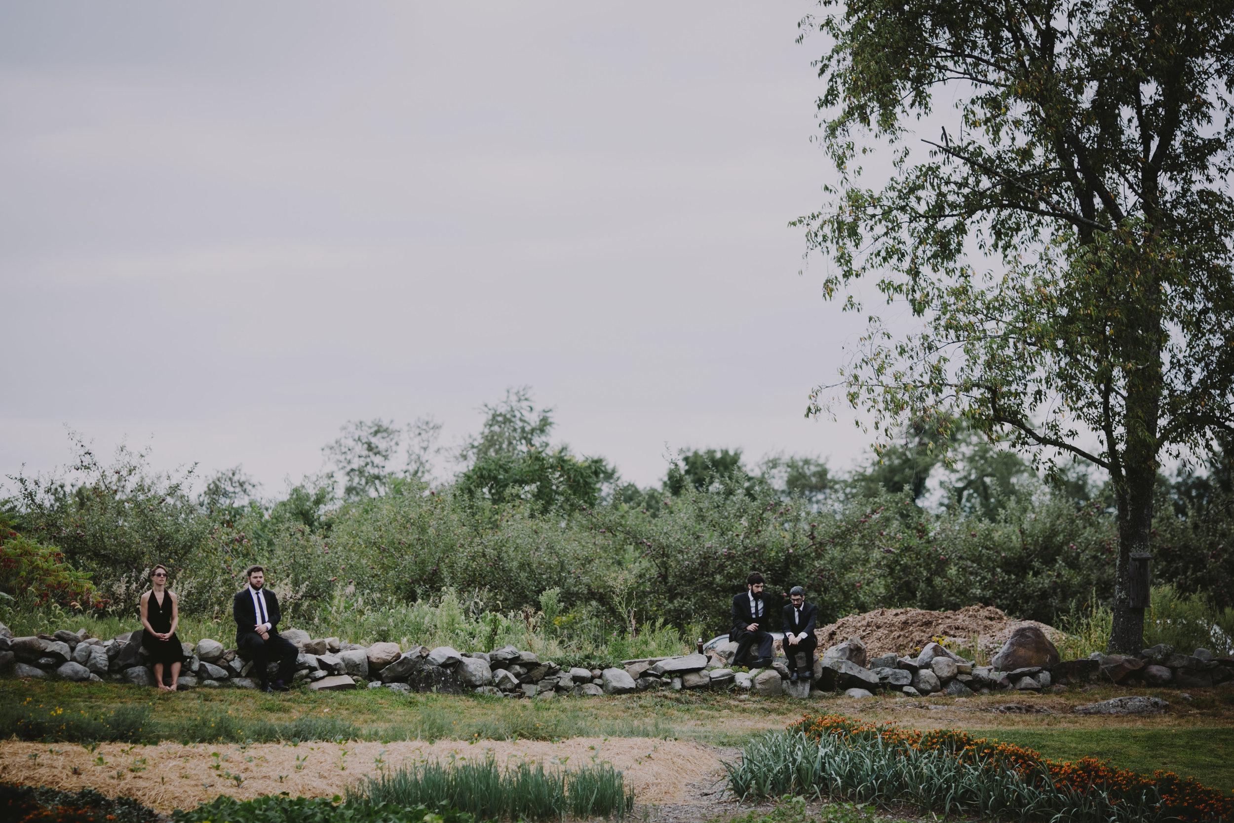 LIBERTY_VIEW_FARM_HIGHLAND_NY_WEDDING_CHELLISE_MICHAEL_PHOTOGRAPHY835.JPG