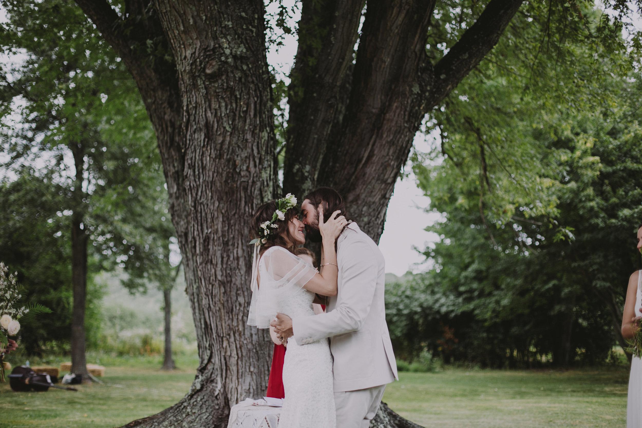 LIBERTY_VIEW_FARM_HIGHLAND_NY_WEDDING_CHELLISE_MICHAEL_PHOTOGRAPHY840.JPG