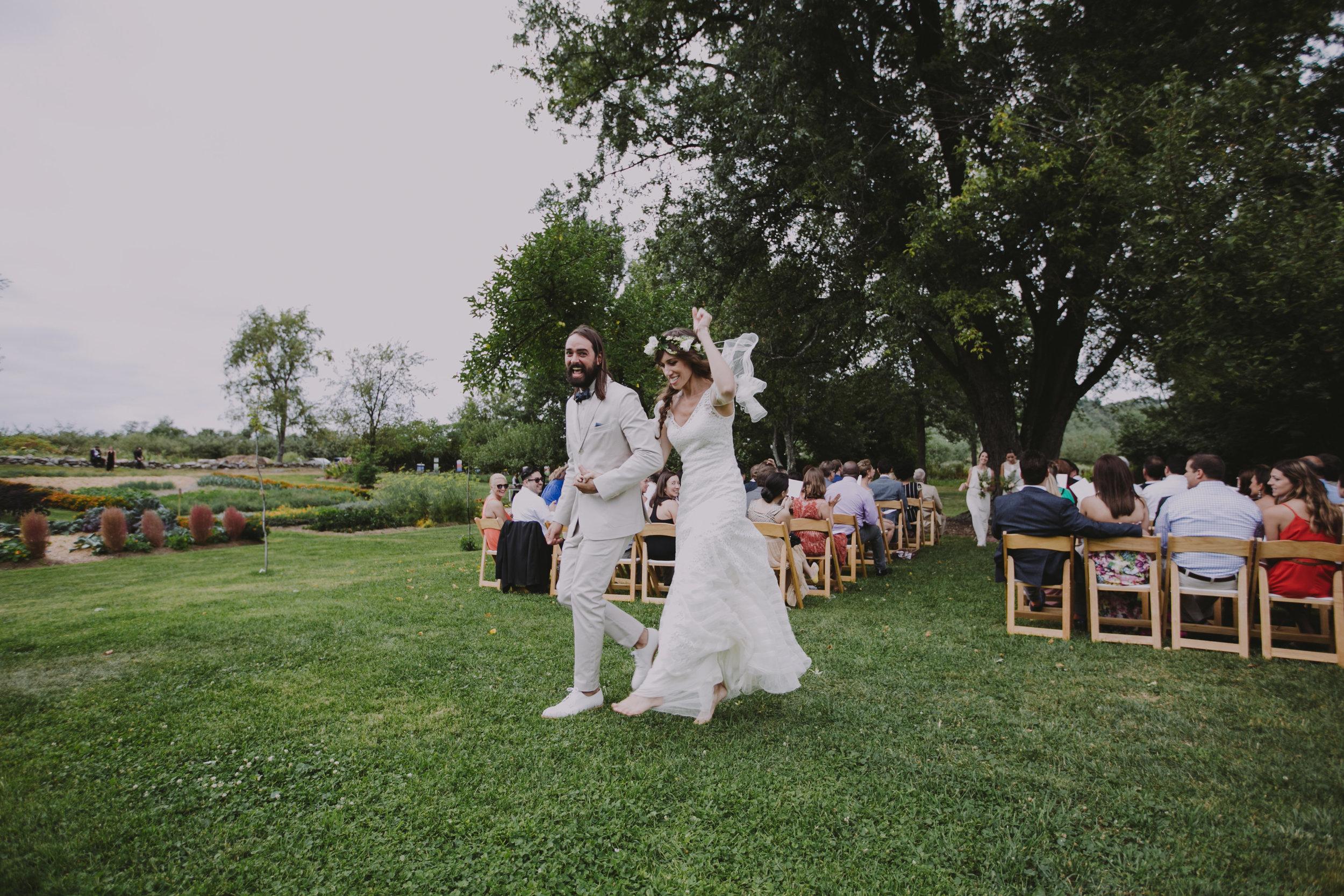 LIBERTY_VIEW_FARM_HIGHLAND_NY_WEDDING_CHELLISE_MICHAEL_PHOTOGRAPHY842.JPG