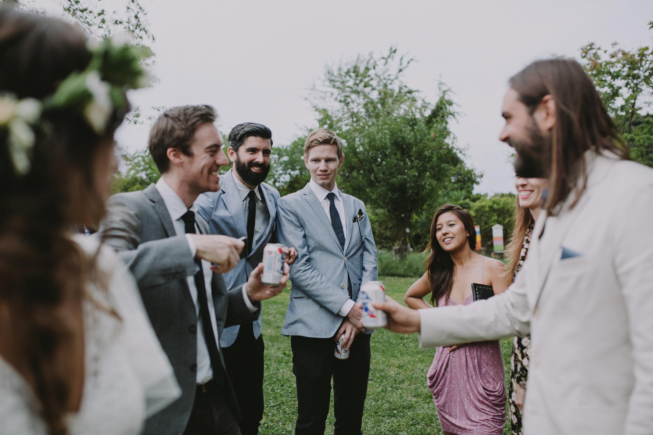 LIBERTY_VIEW_FARM_HIGHLAND_NY_WEDDING_CHELLISE_MICHAEL_PHOTOGRAPHY848.JPG
