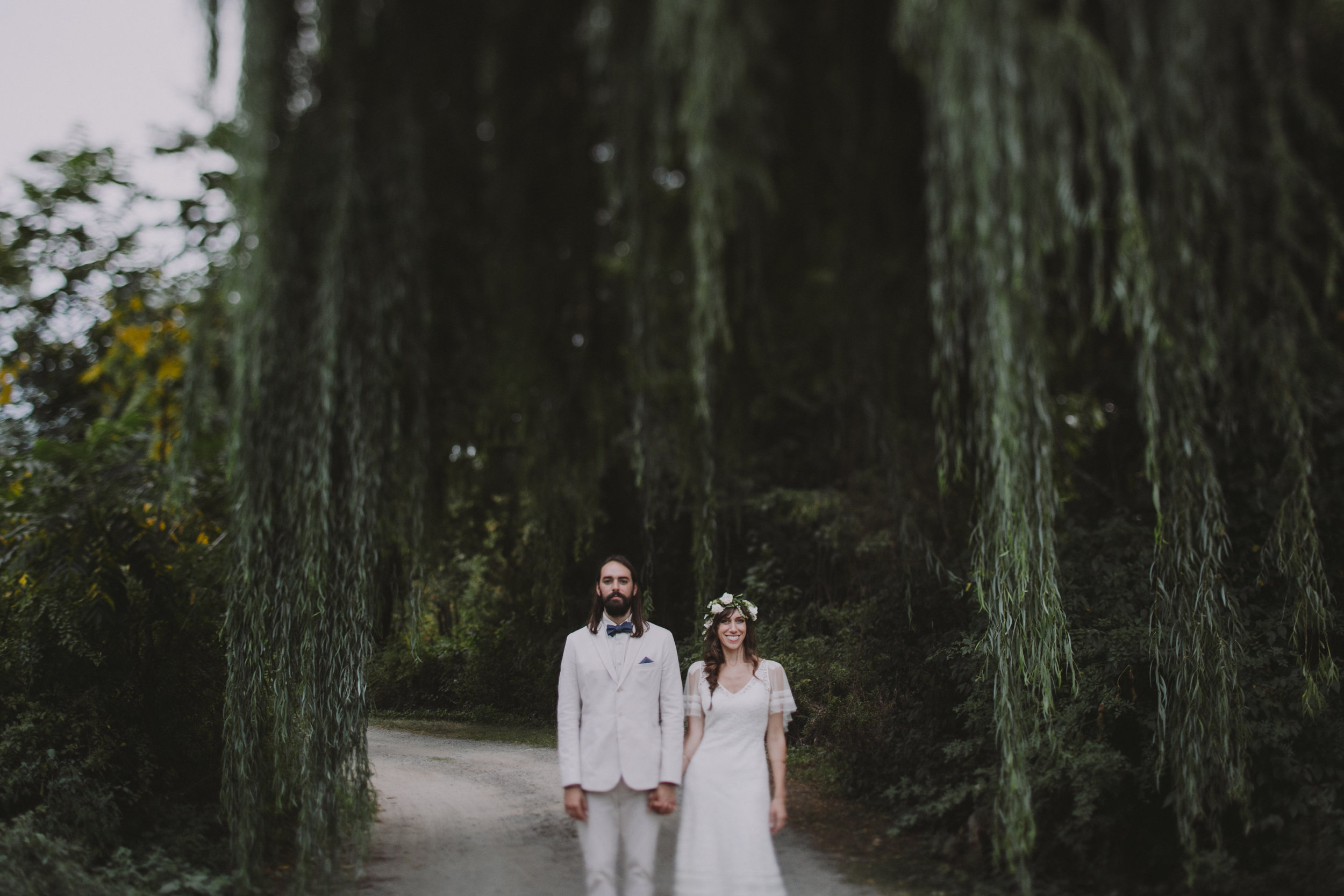 LIBERTY_VIEW_FARM_HIGHLAND_NY_WEDDING_CHELLISE_MICHAEL_PHOTOGRAPHY854.JPG