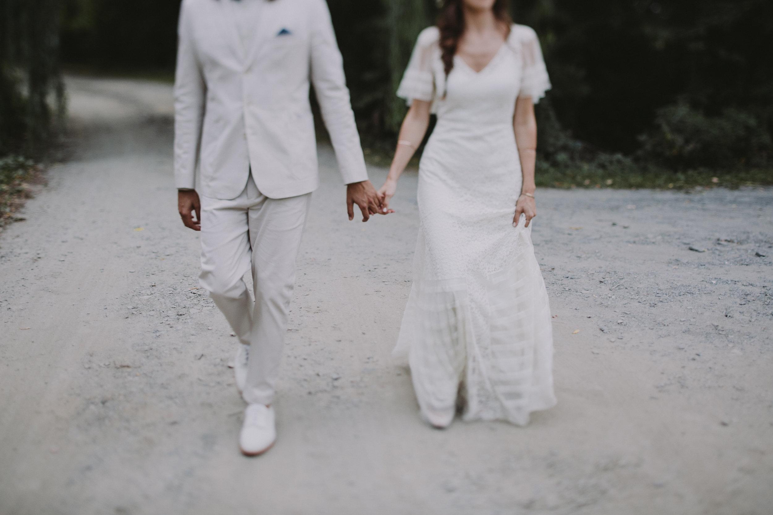 LIBERTY_VIEW_FARM_HIGHLAND_NY_WEDDING_CHELLISE_MICHAEL_PHOTOGRAPHY856.JPG