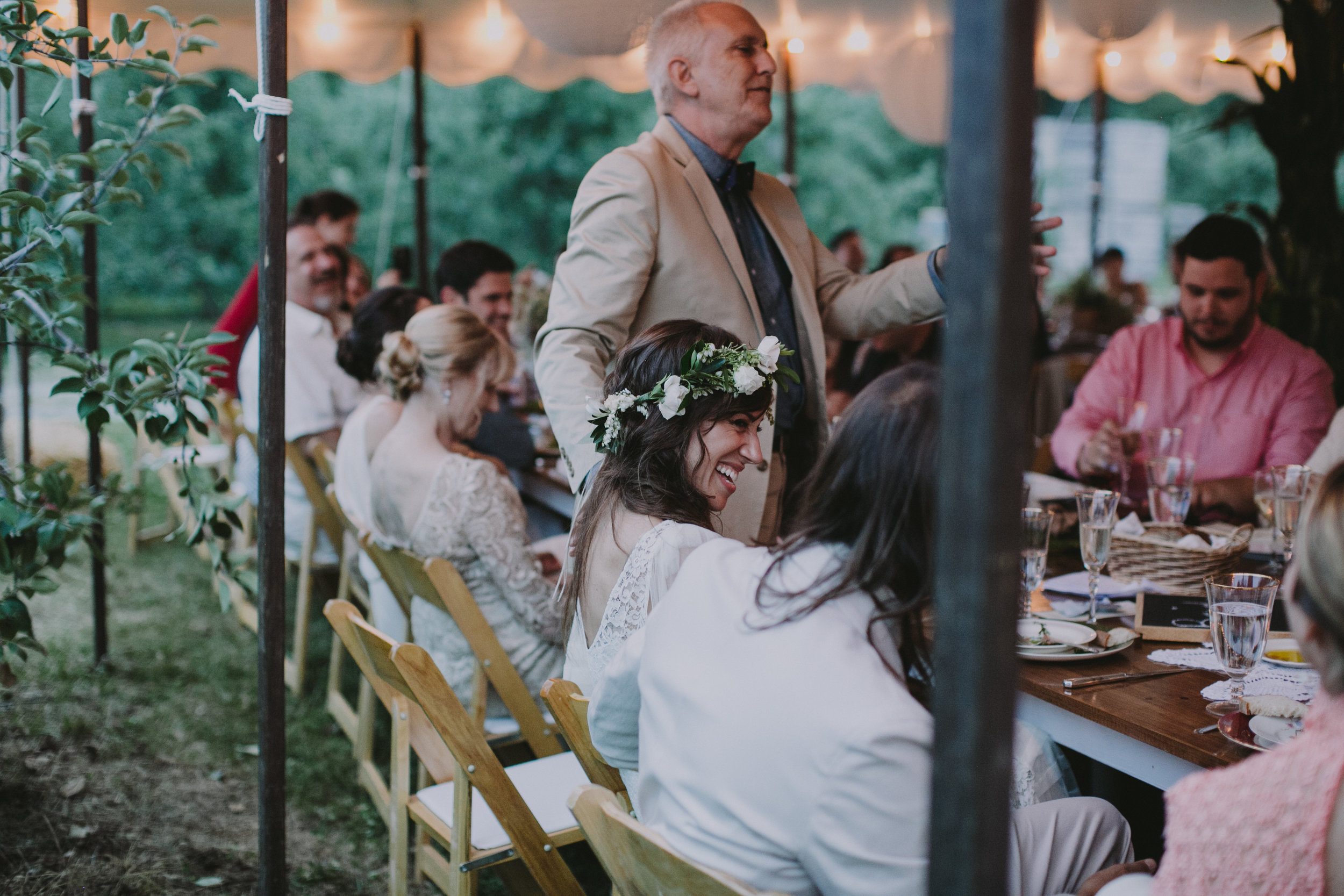 LIBERTY_VIEW_FARM_HIGHLAND_NY_WEDDING_CHELLISE_MICHAEL_PHOTOGRAPHY866.JPG